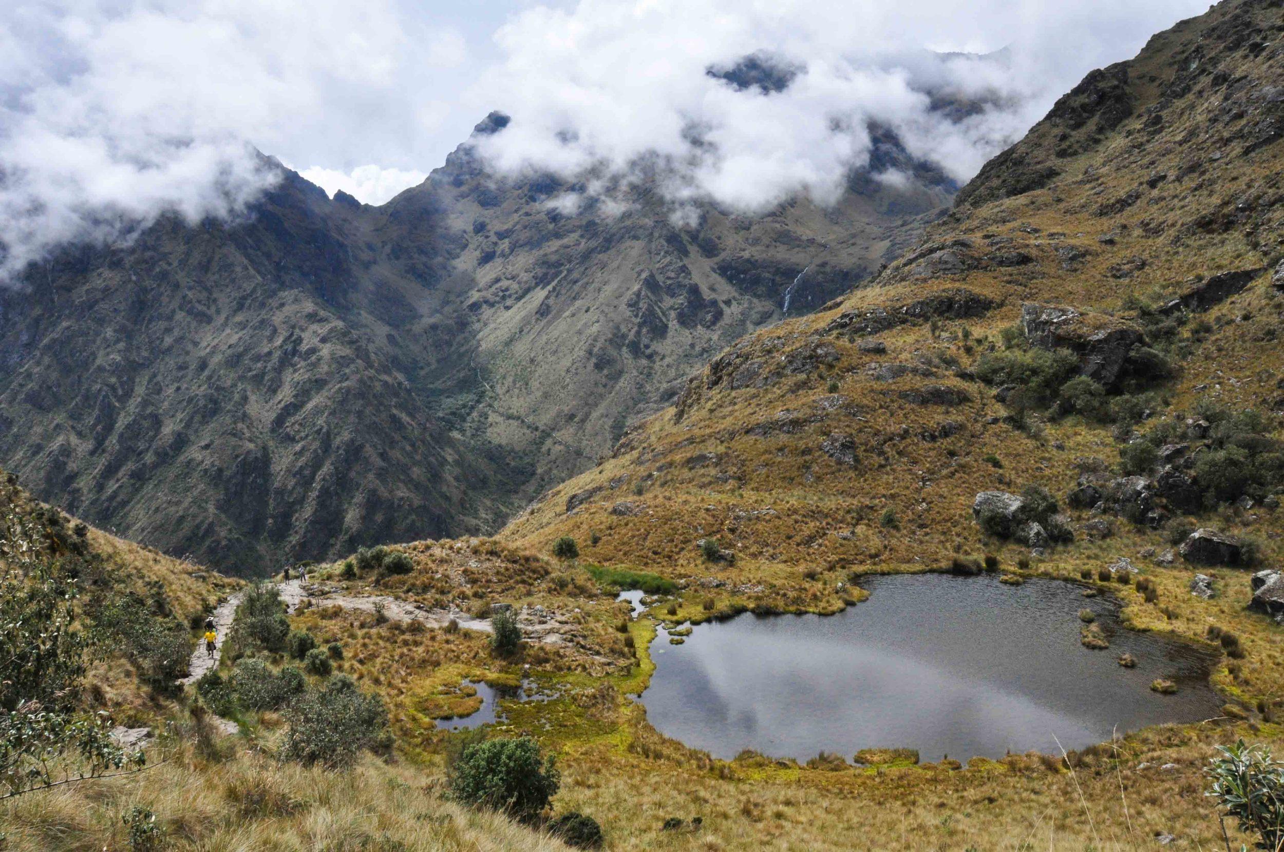 2015_11_S_Cusco-14.jpg