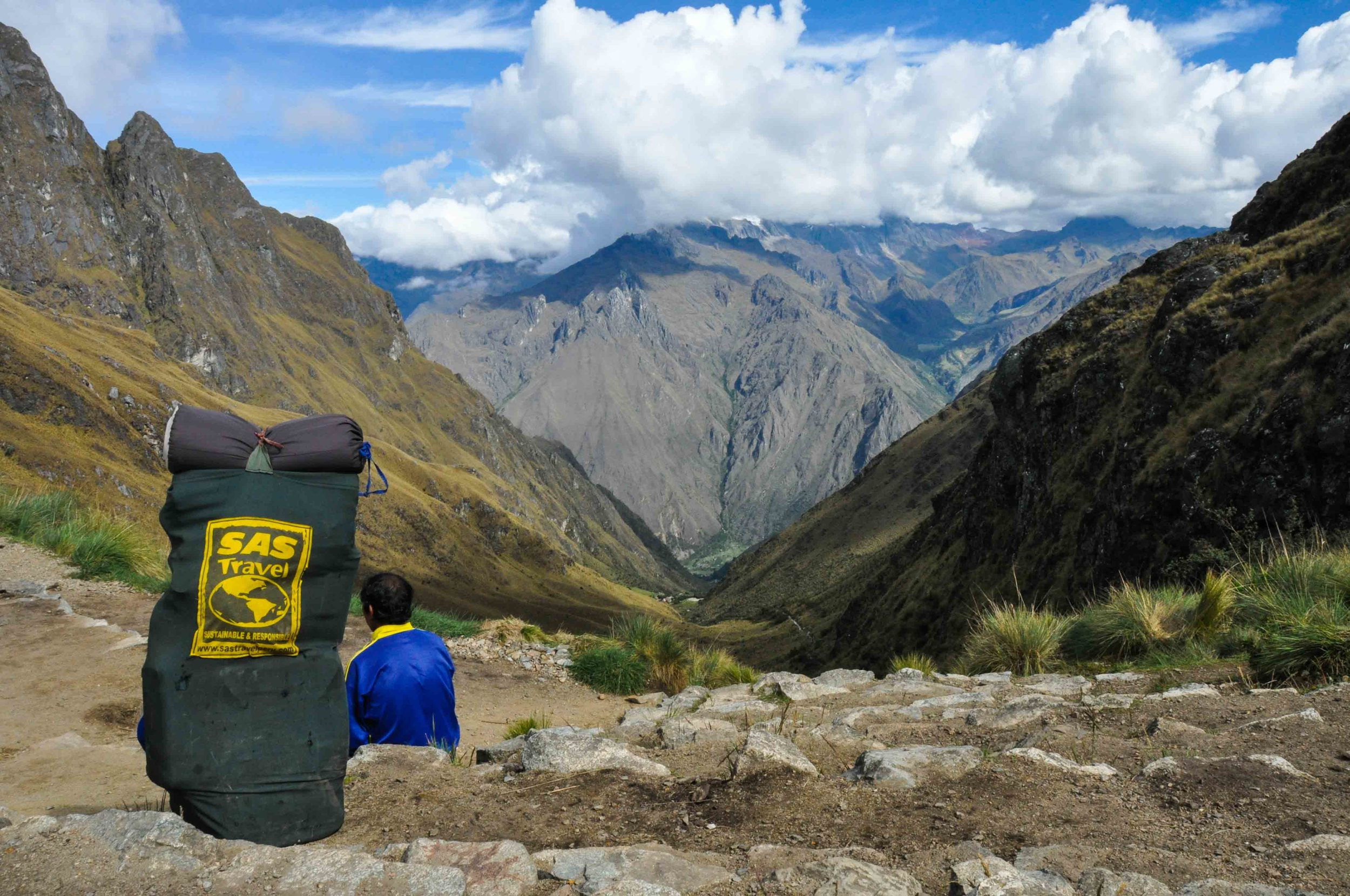 2015_11_S_Cusco-15.jpg