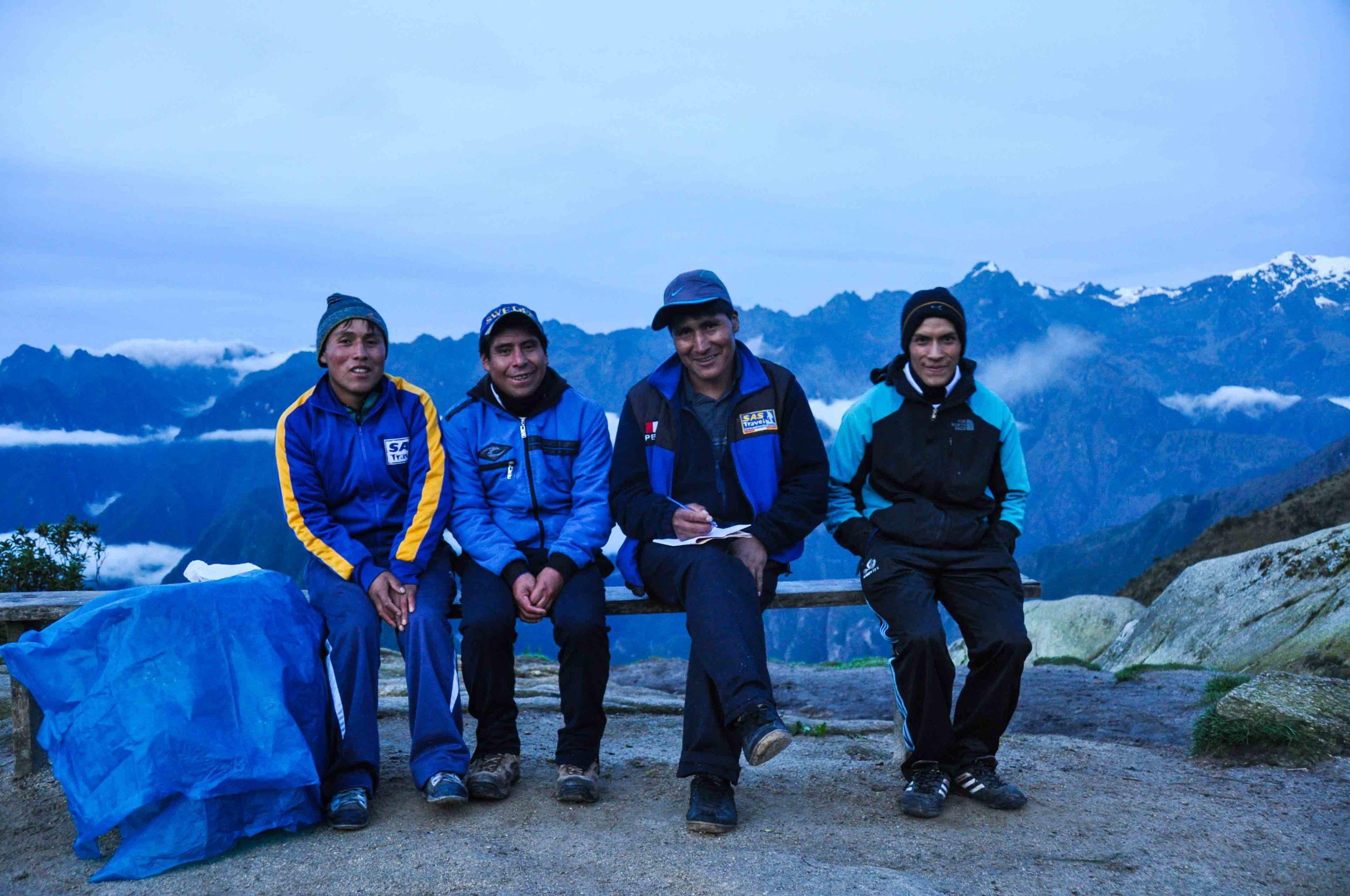 2015_11_S_Cusco-18.jpg