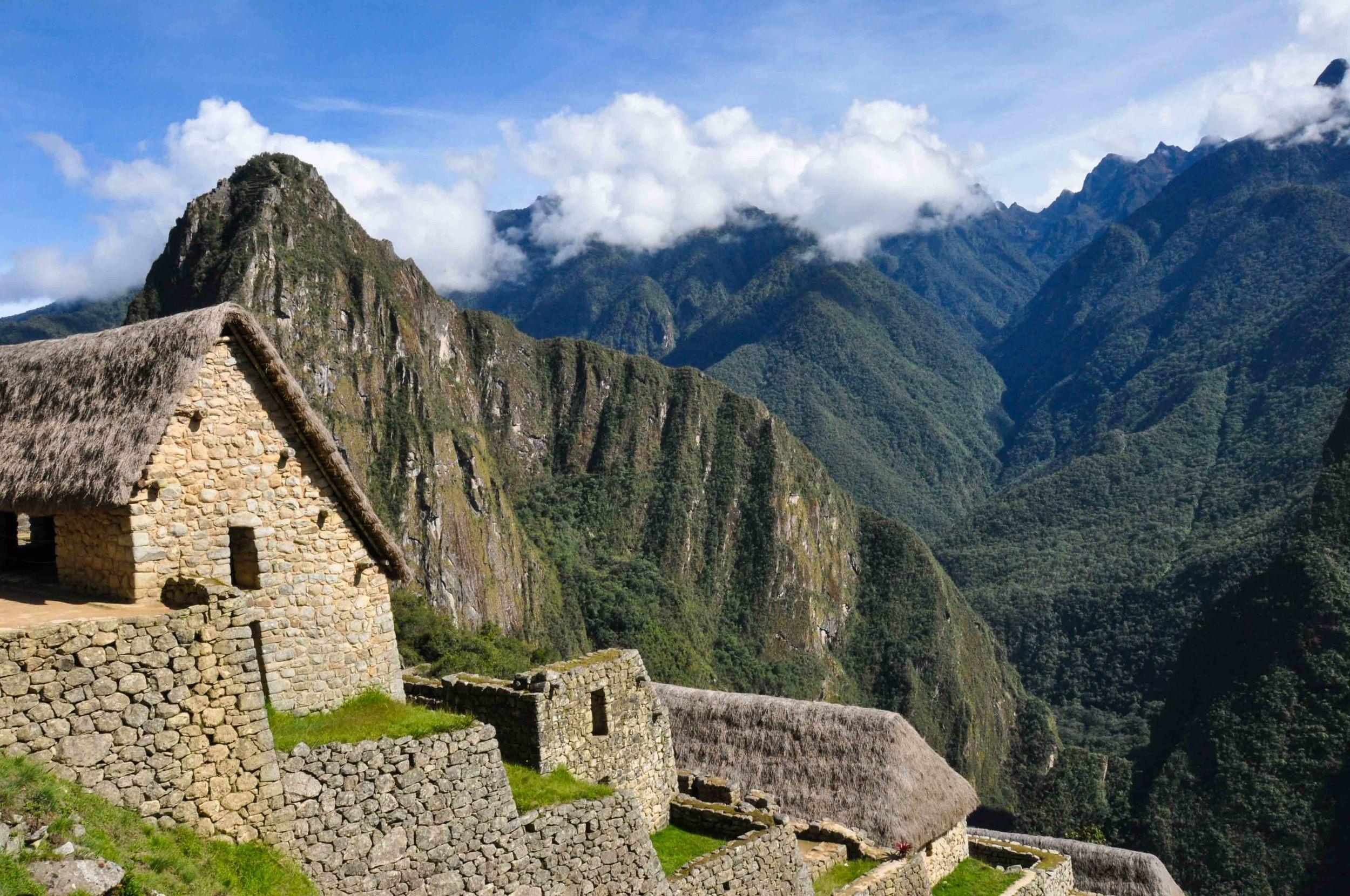 2015_11_S_Cusco-29.jpg