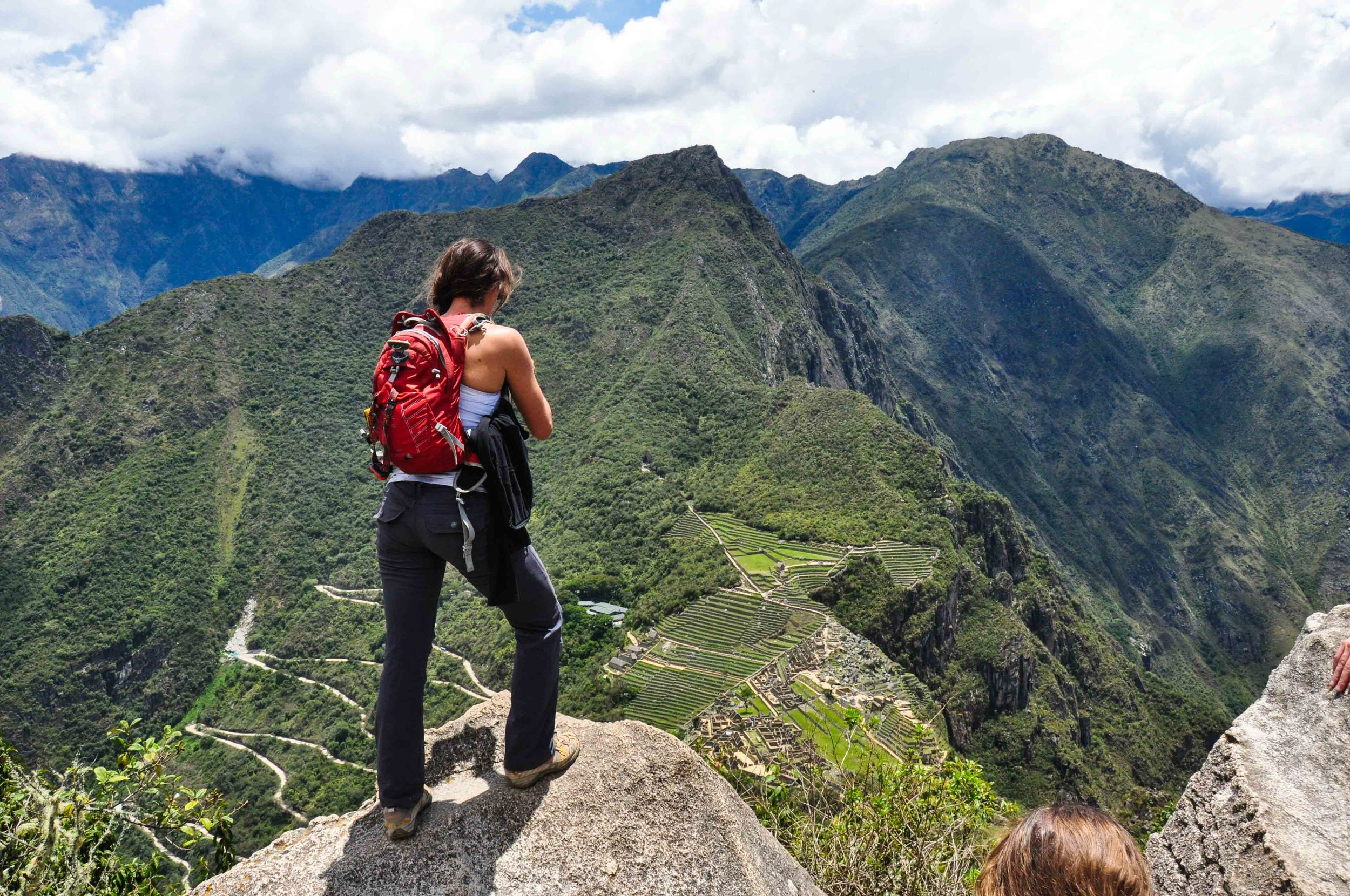 2015_11_S_Cusco-32.jpg