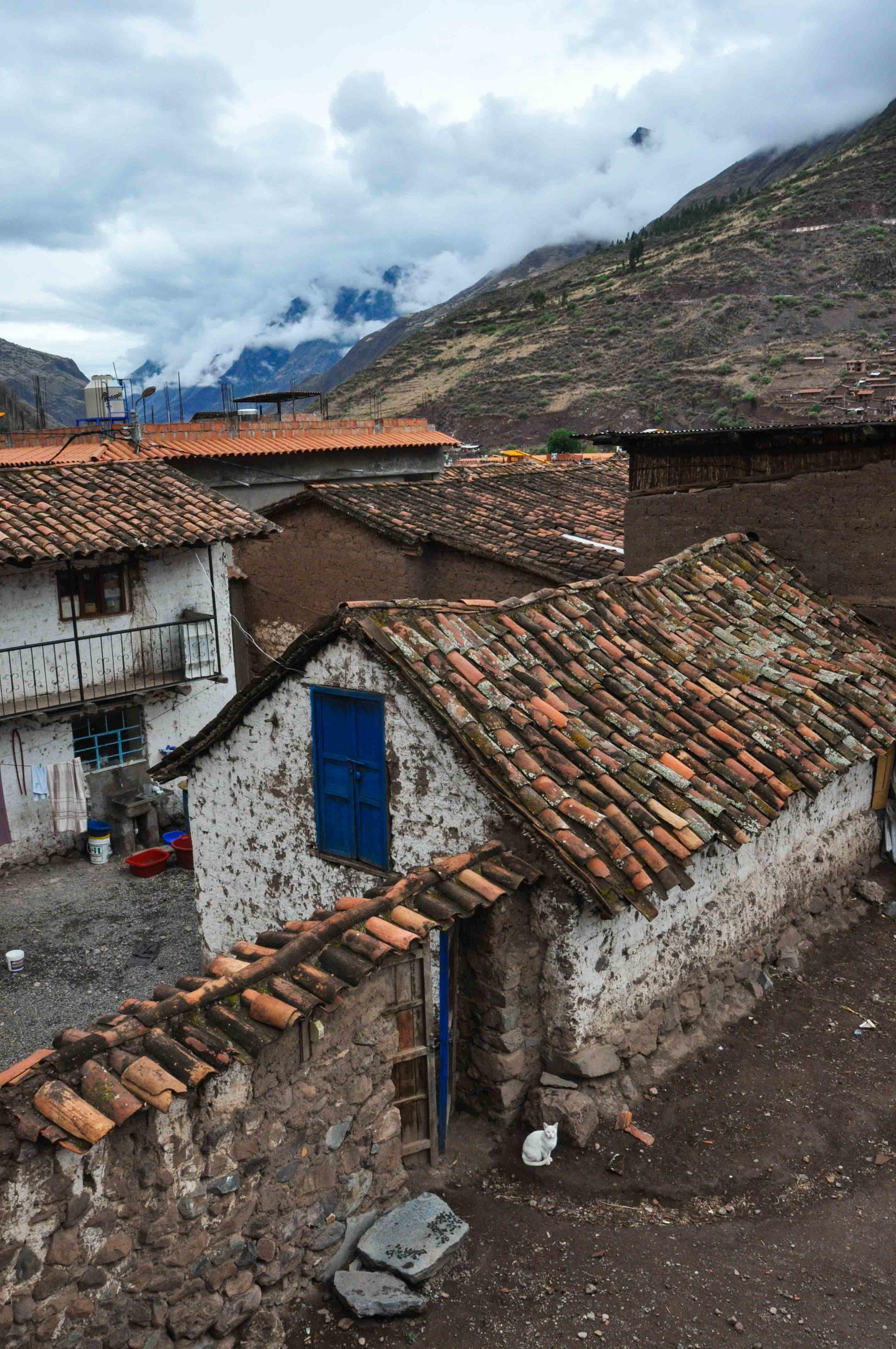 2015_11_S_Cusco-34.jpg