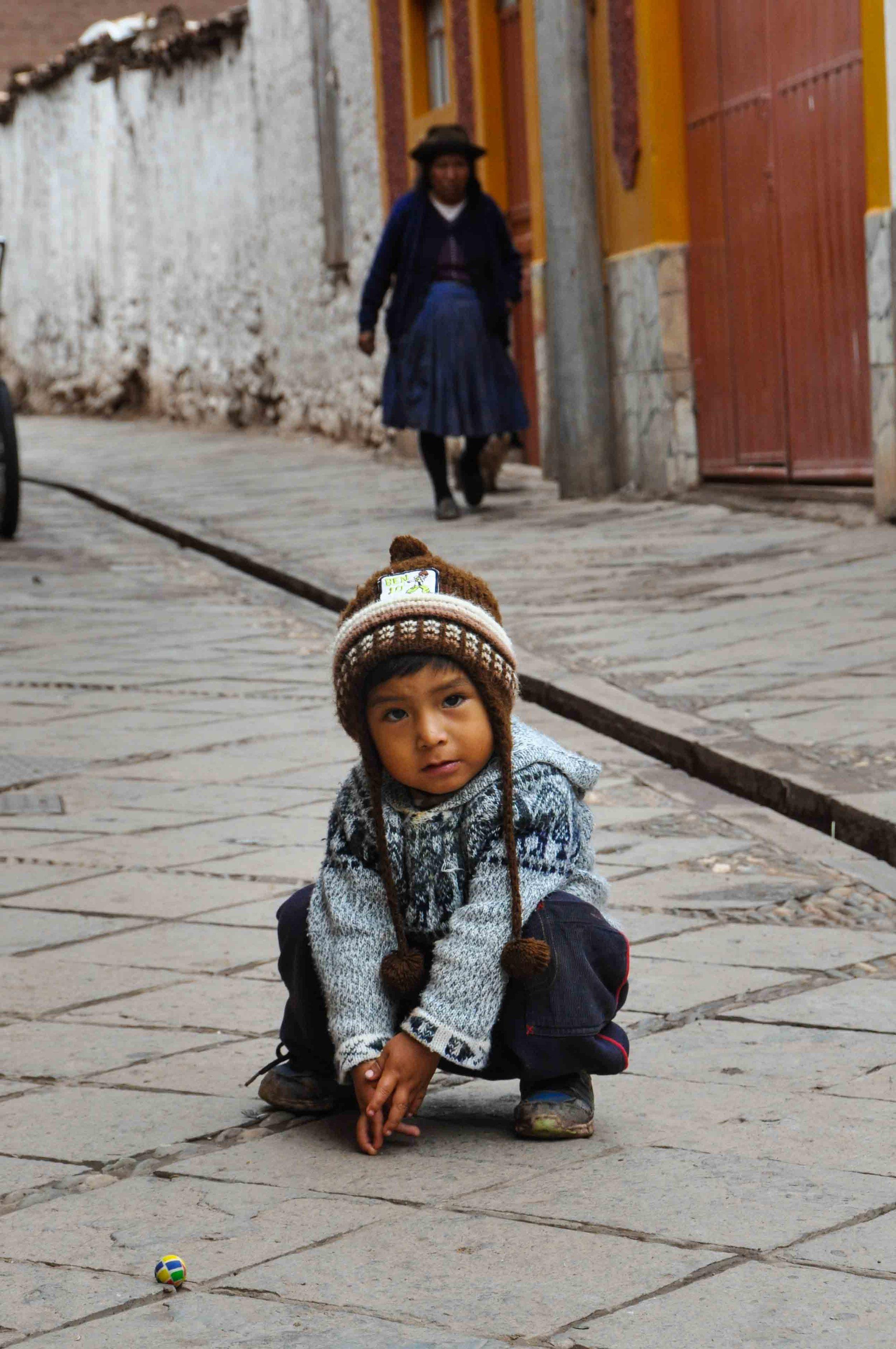 2015_11_S_Cusco-36.jpg