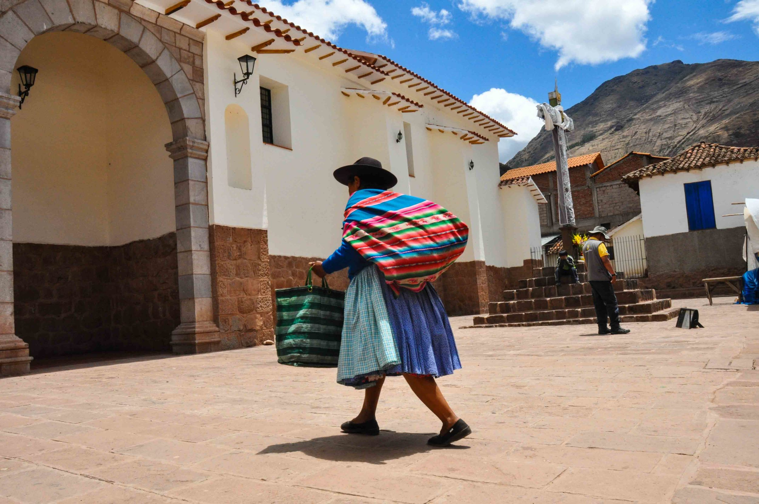 2015_11_S_Cusco-37.jpg