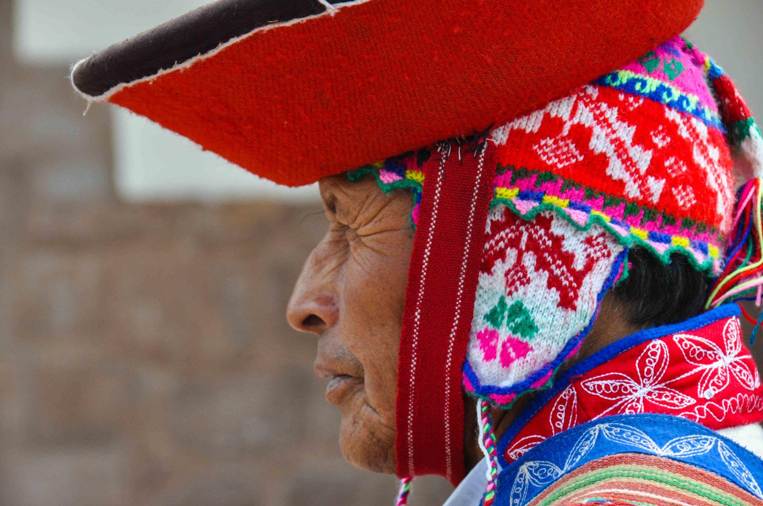 2015_11_S_Cusco-40.jpg