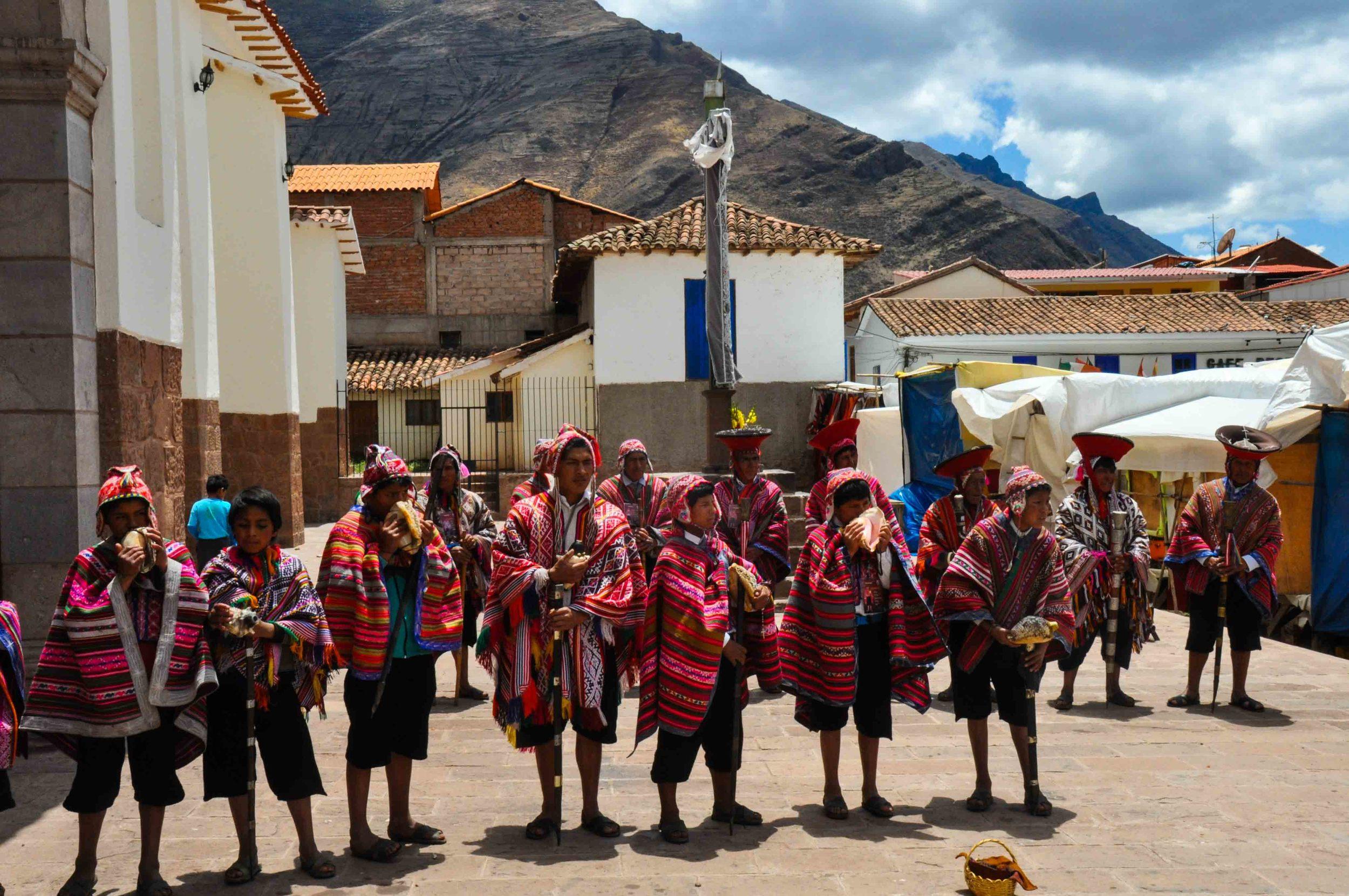 2015_11_S_Cusco-44.jpg