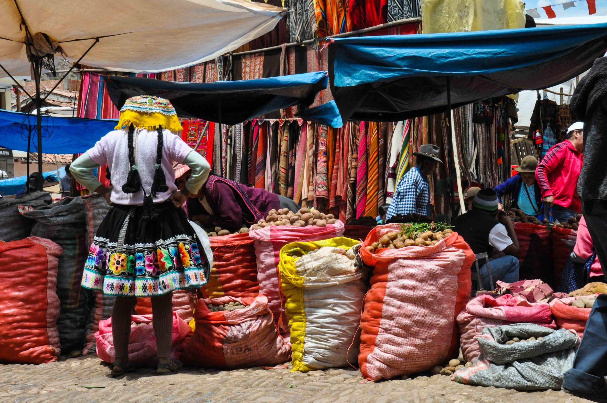 2015_11_S_Cusco-47.jpg