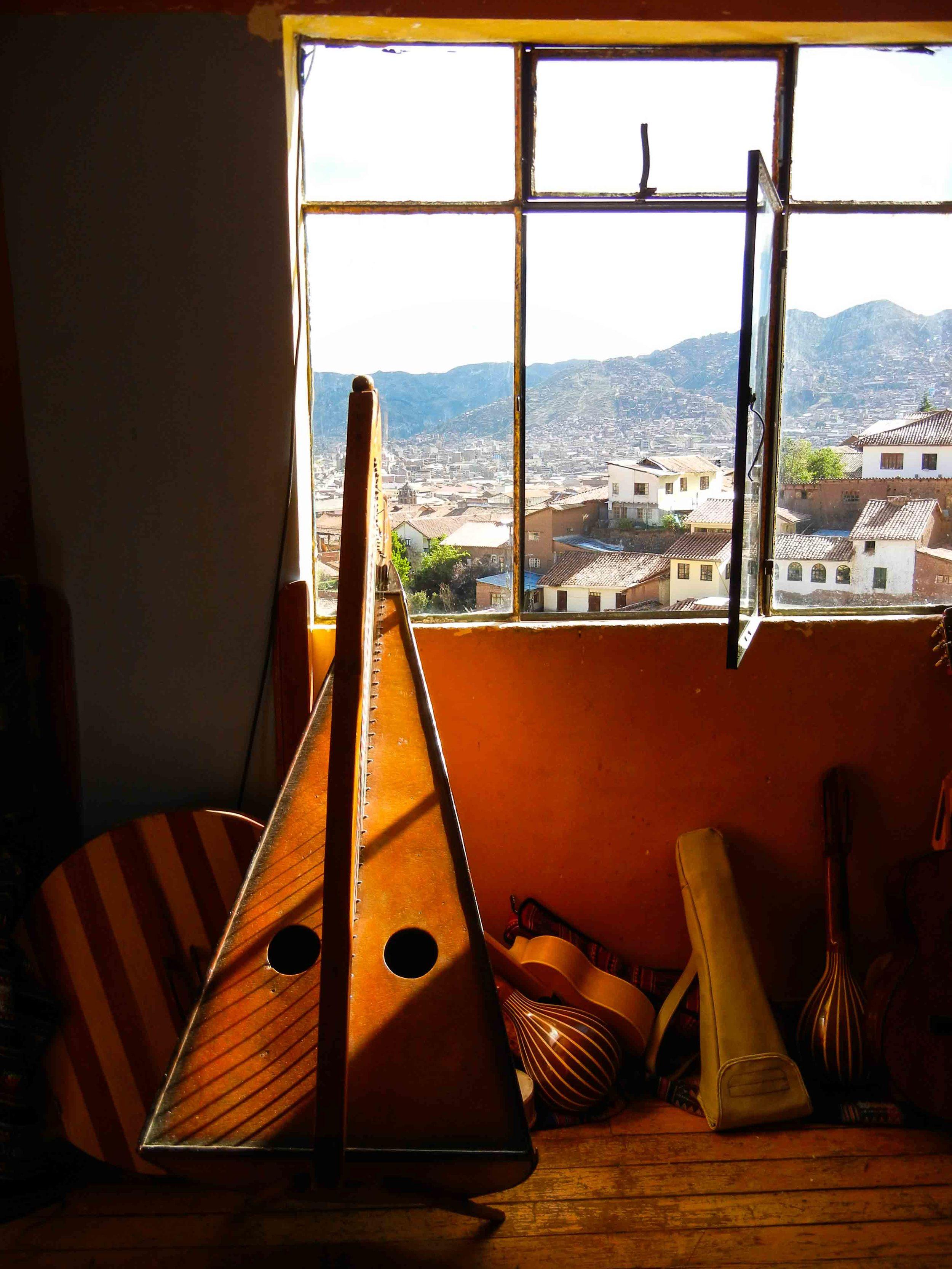 2015_11_S_Cusco-65.jpg