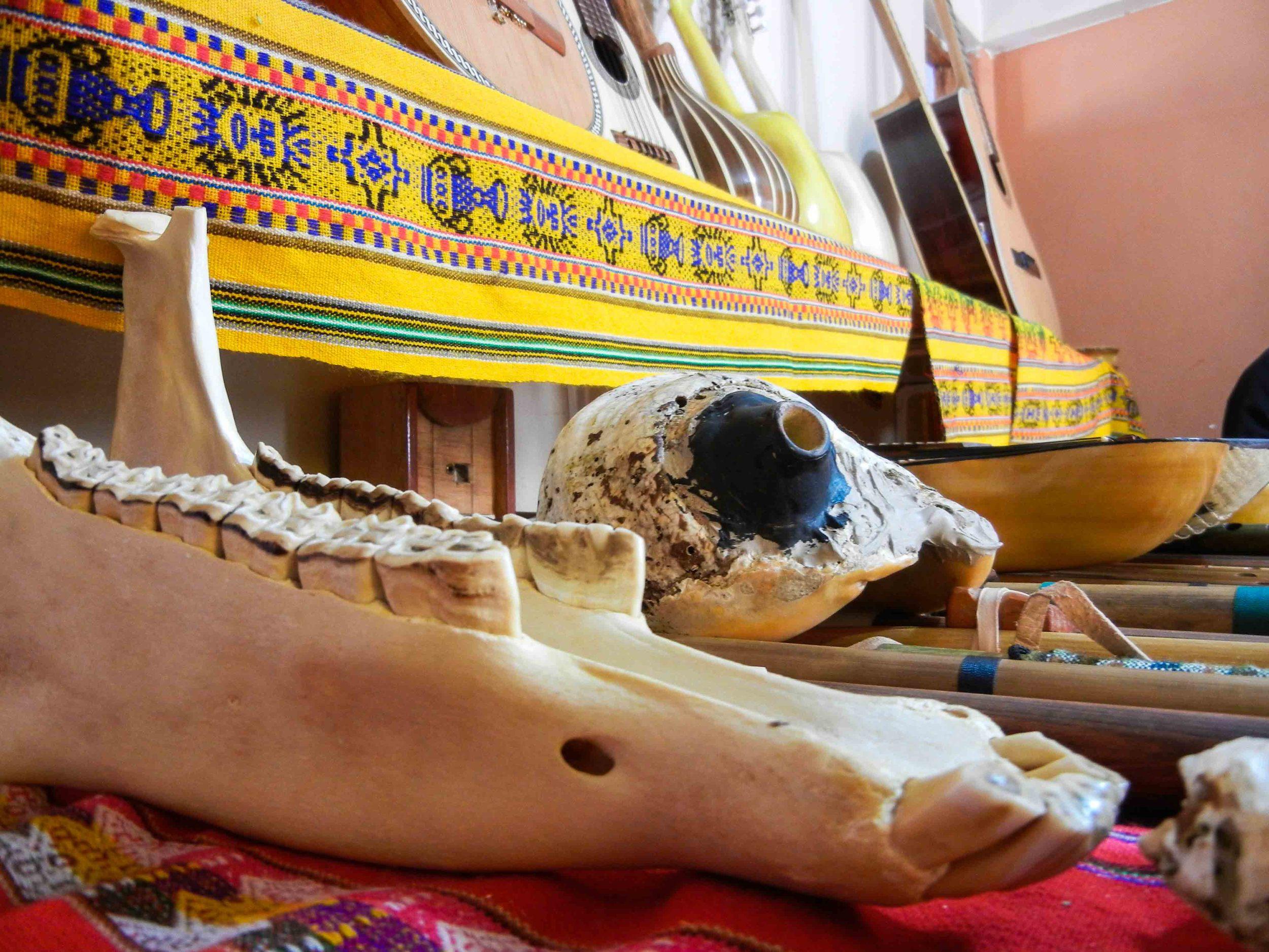 2015_11_S_Cusco-66.jpg