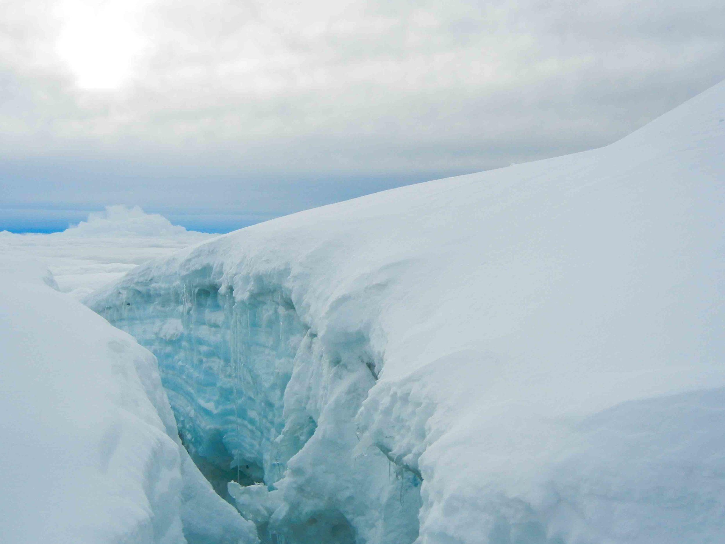 2015_12_S_LaPaz_IceClimbing-2.jpg