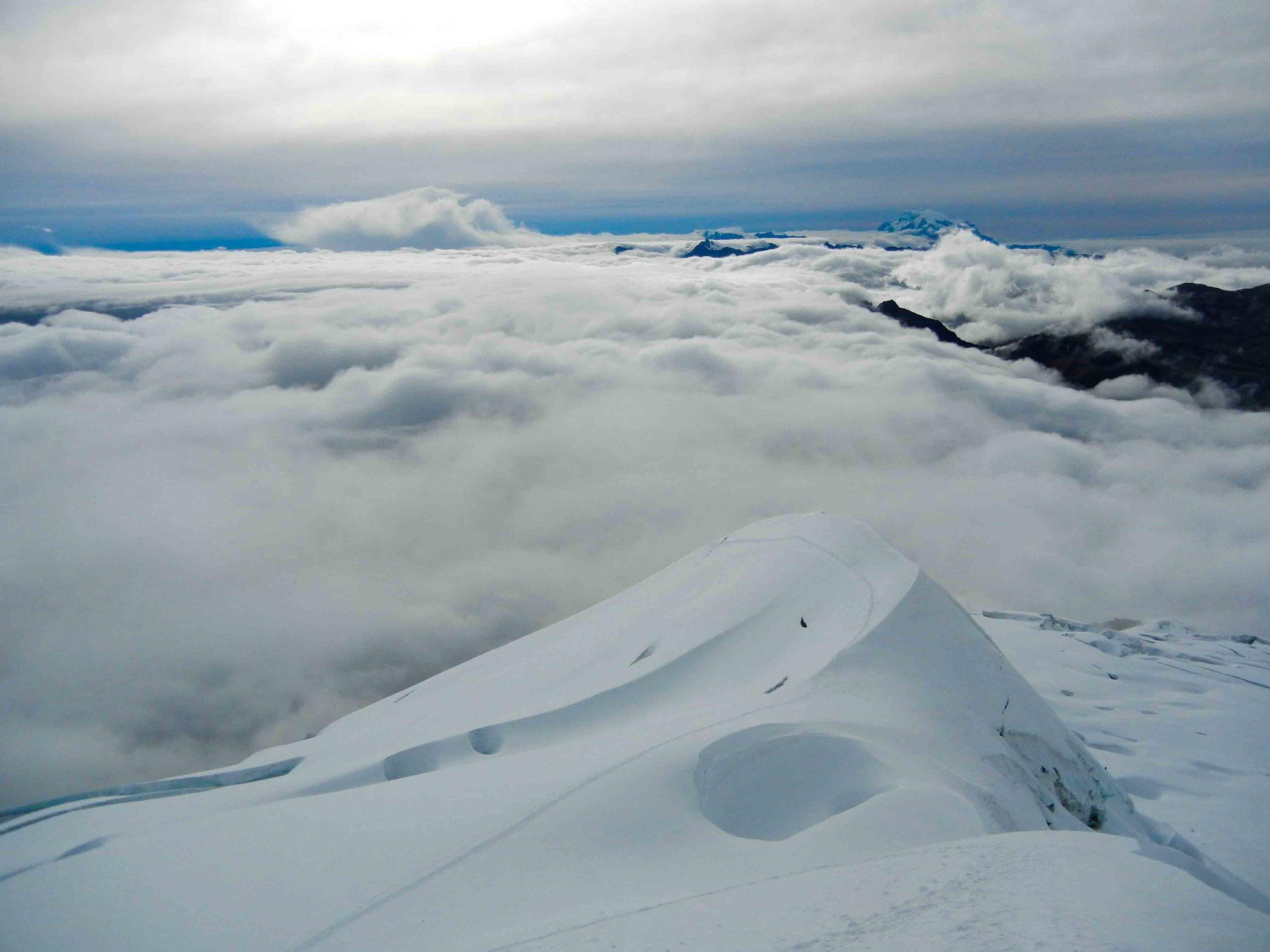 2015_12_S_LaPaz_IceClimbing-9.jpg