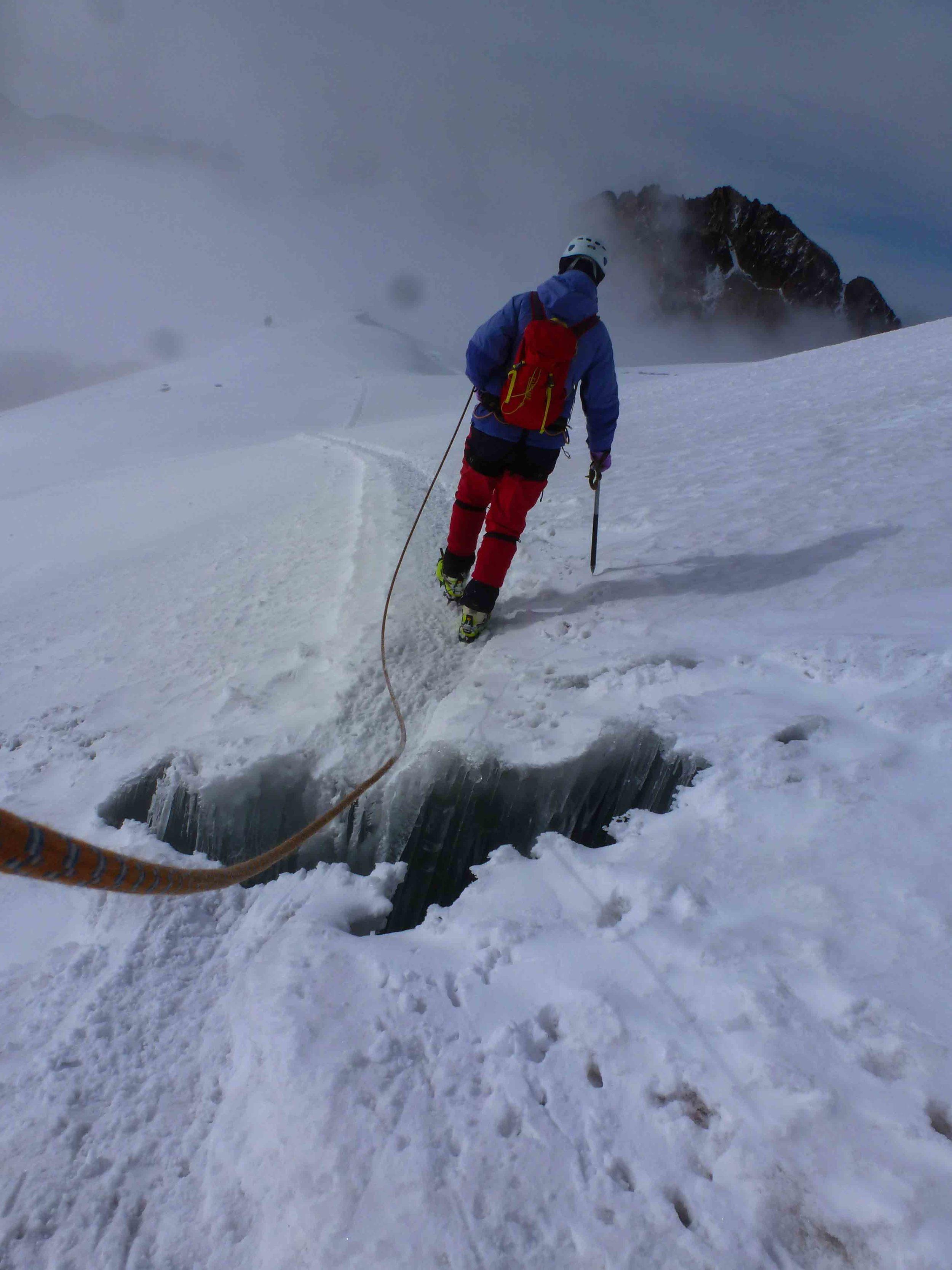 2015_12_S_LaPaz_IceClimbing-11.jpg
