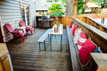 Back Deck Swamp Rabbit Inn Greenville, SC.jpeg