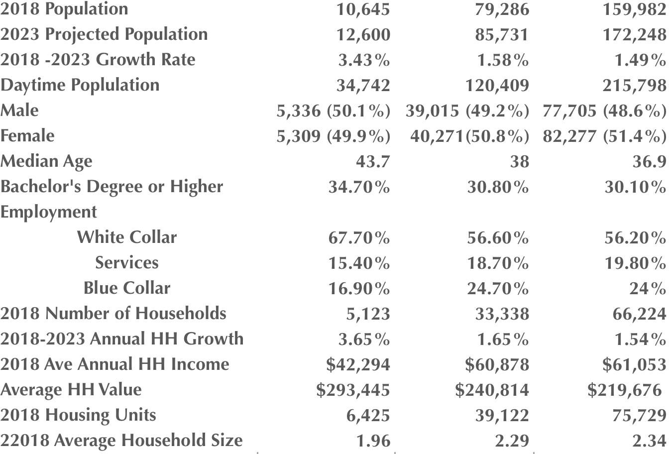 GREENVILLE Demographics.png