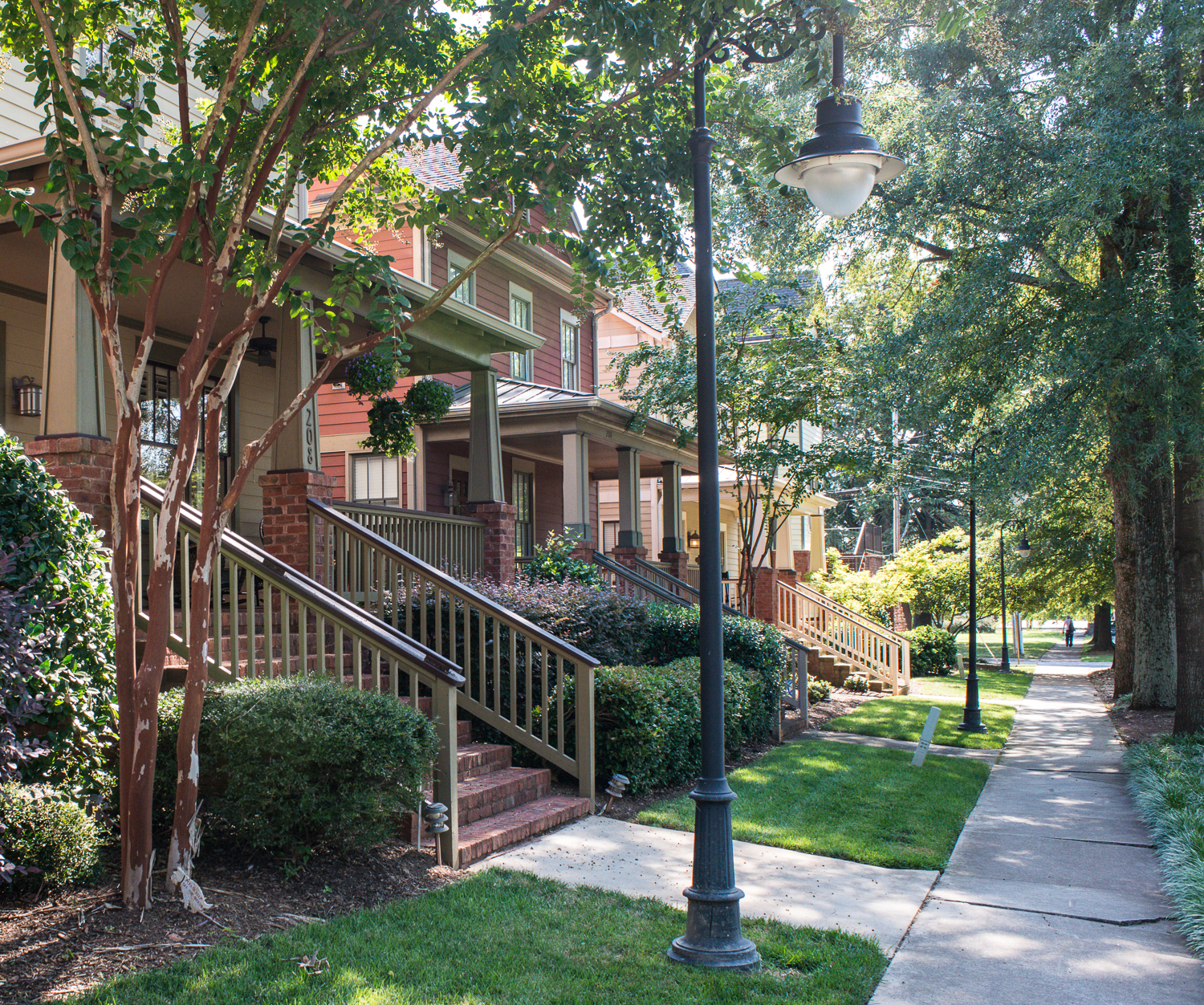 8 Reasons to Move to Greenville, SC -