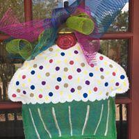 Cupcake Design.jpg