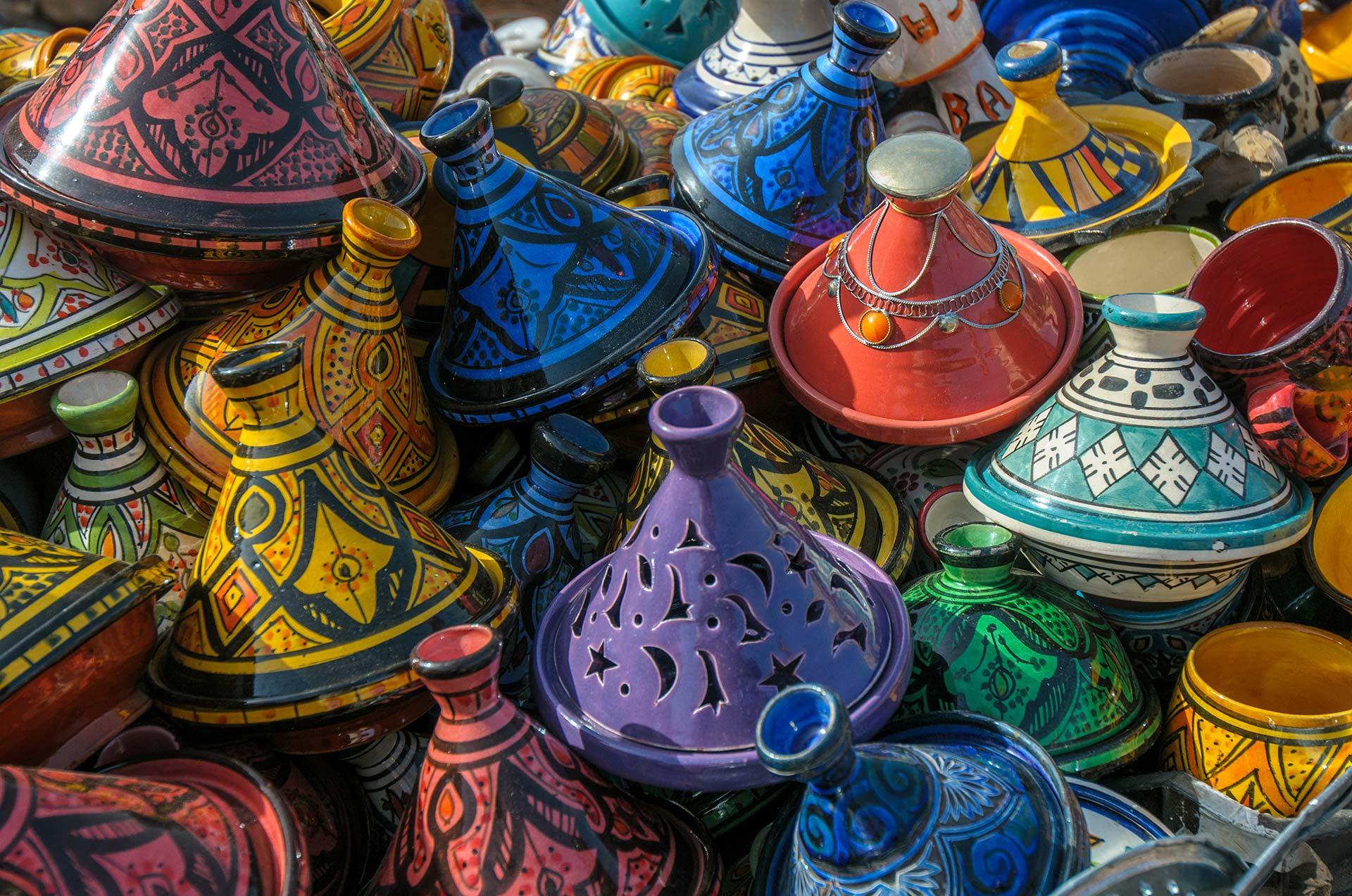 Morocco-Colorful.jpg
