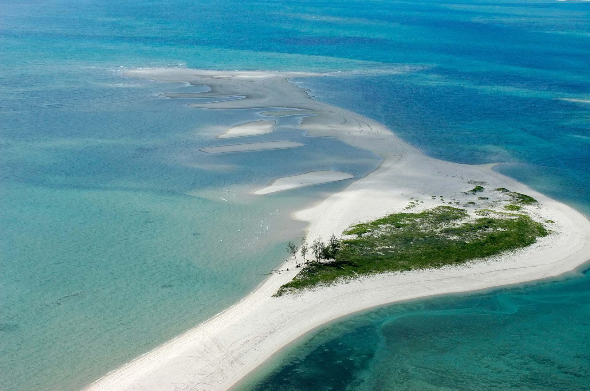 Mozambique-Beach.jpg