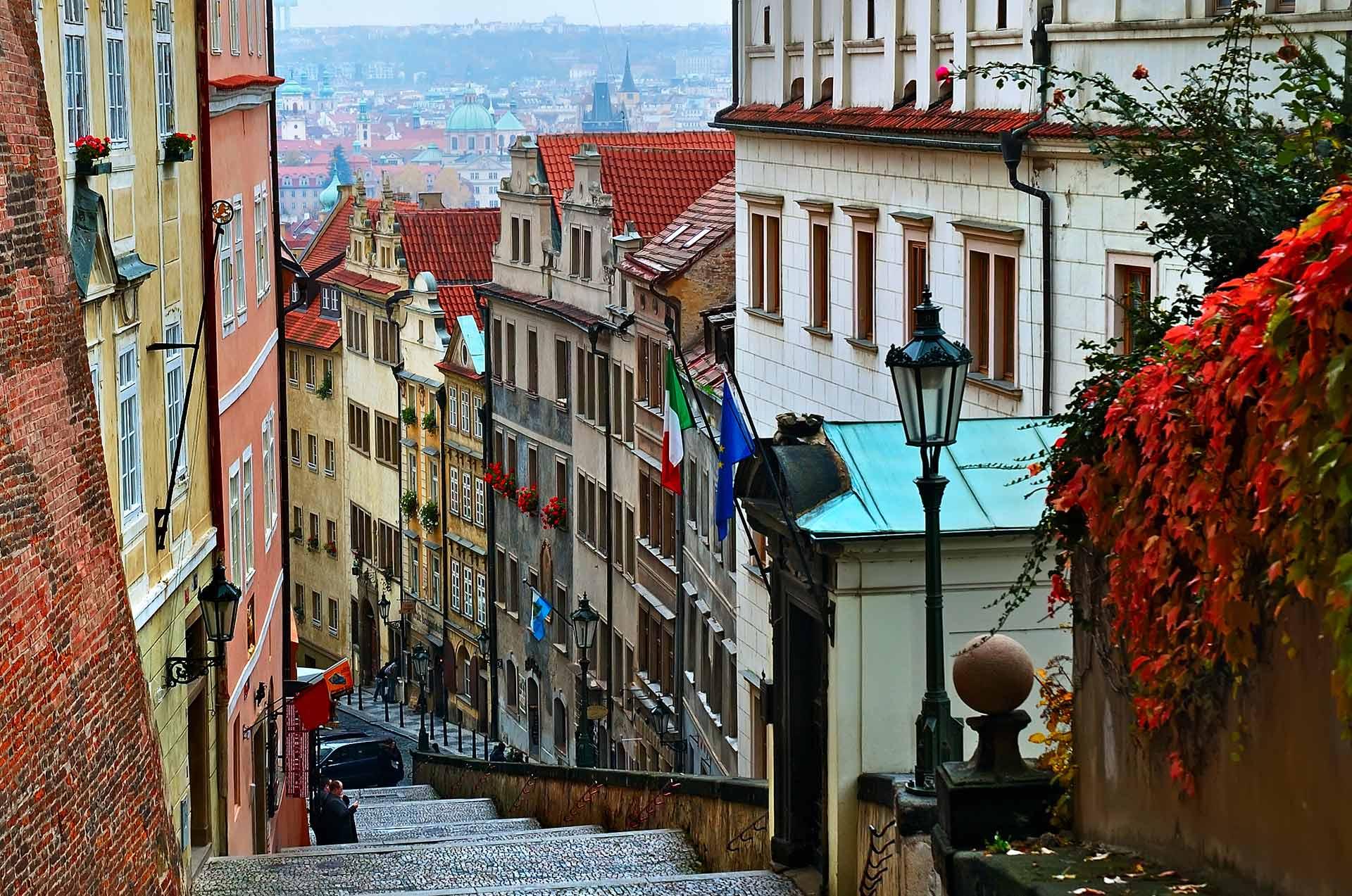 Prague3-1920x1273.jpg