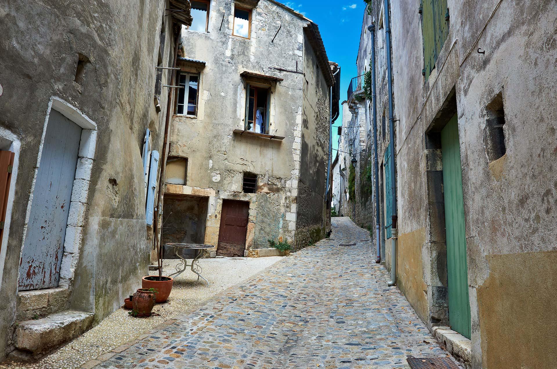 Web page Vivier France.jpg