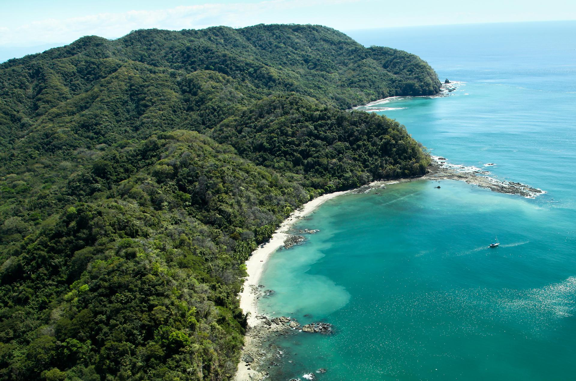 Web Site Costa Rica.jpg