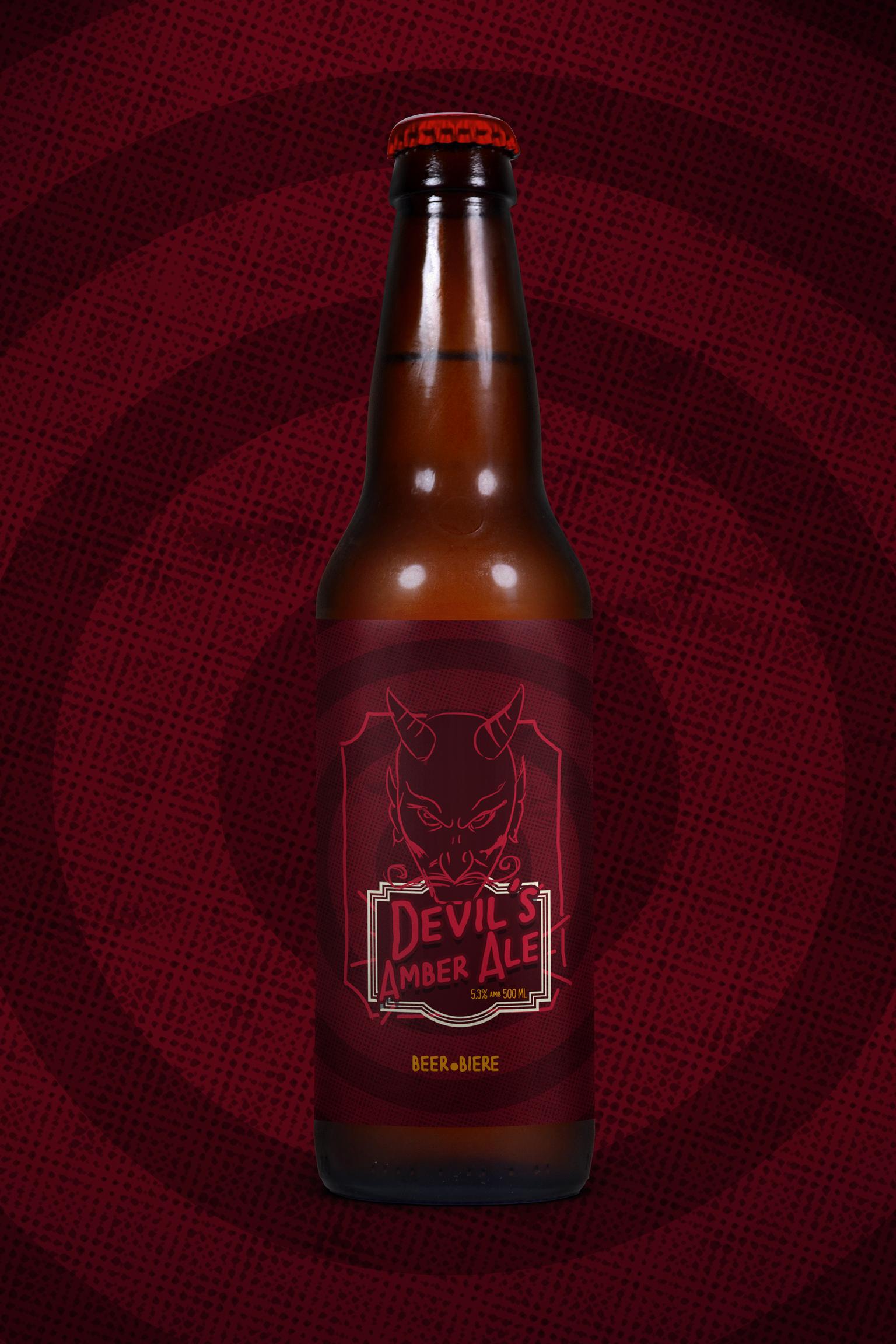 Devil'amber.png