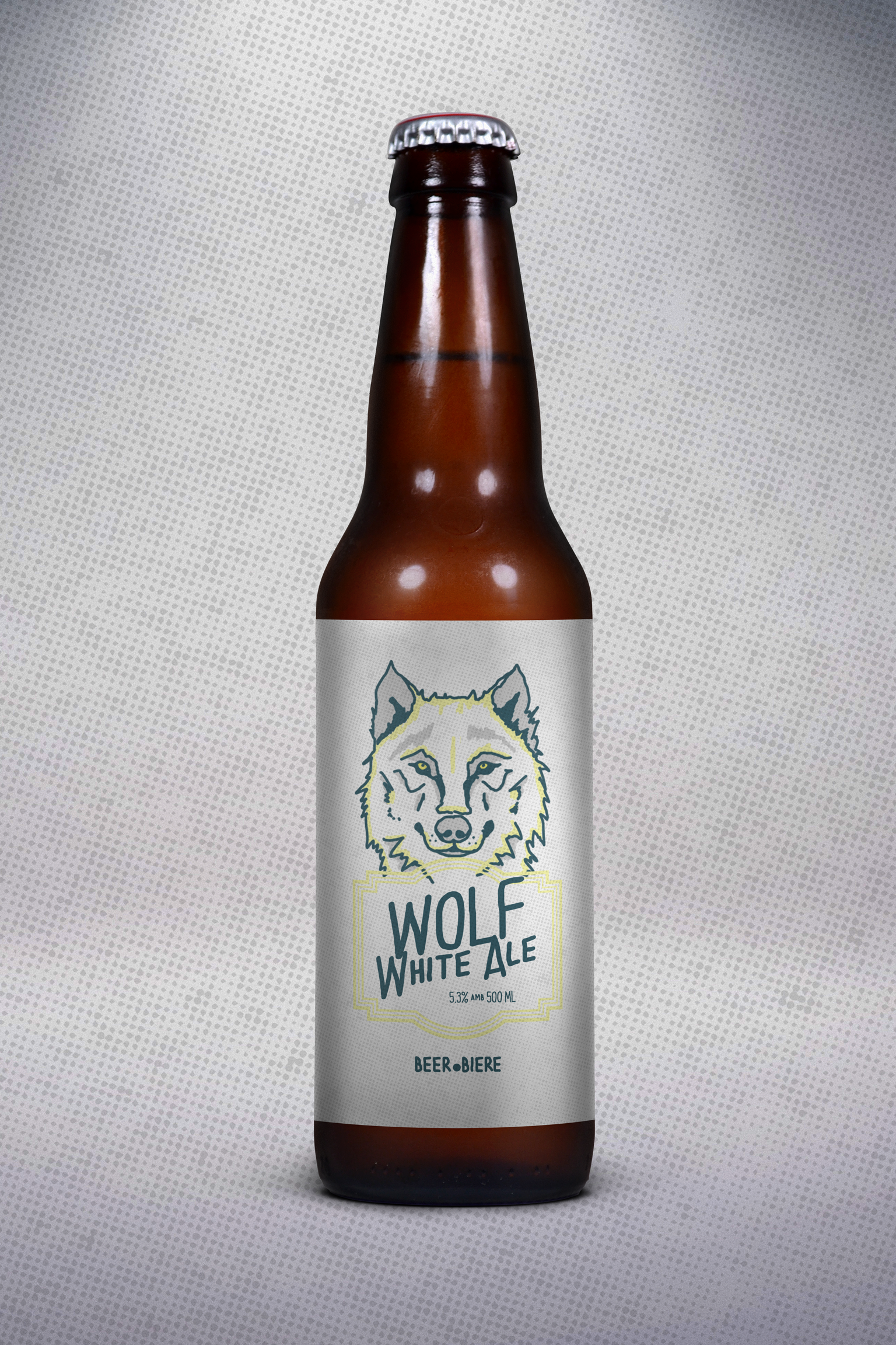 wolf-white-ale.png