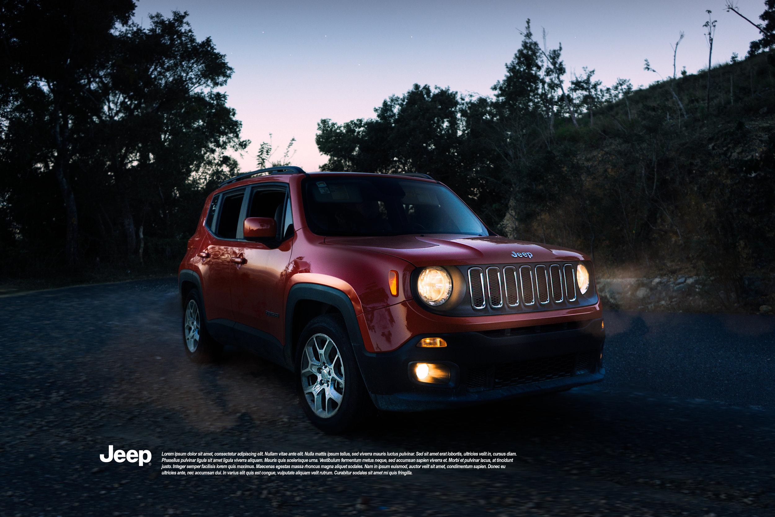 jeep-ad-pepe.jpg