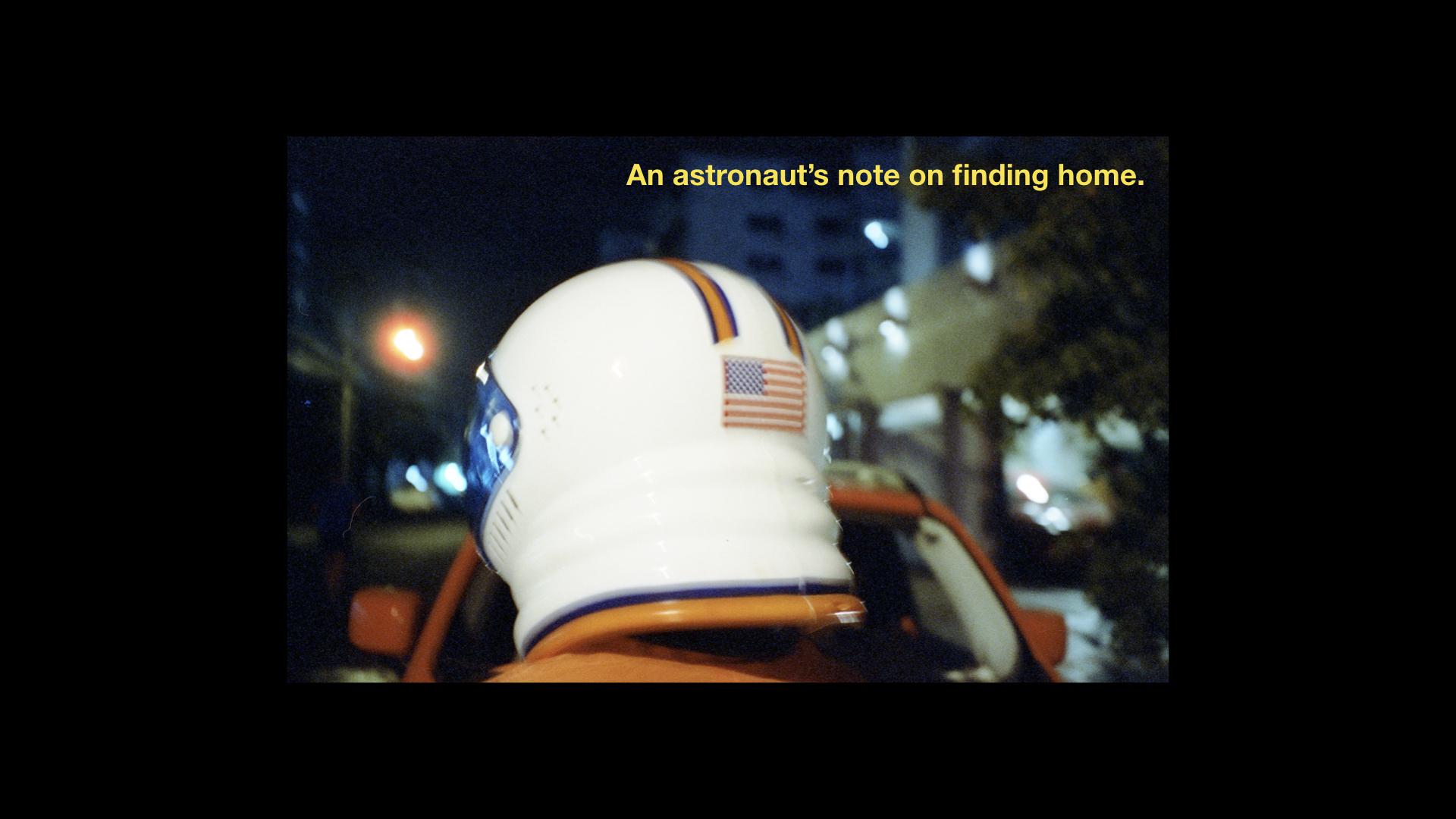 astronauts.001.jpeg