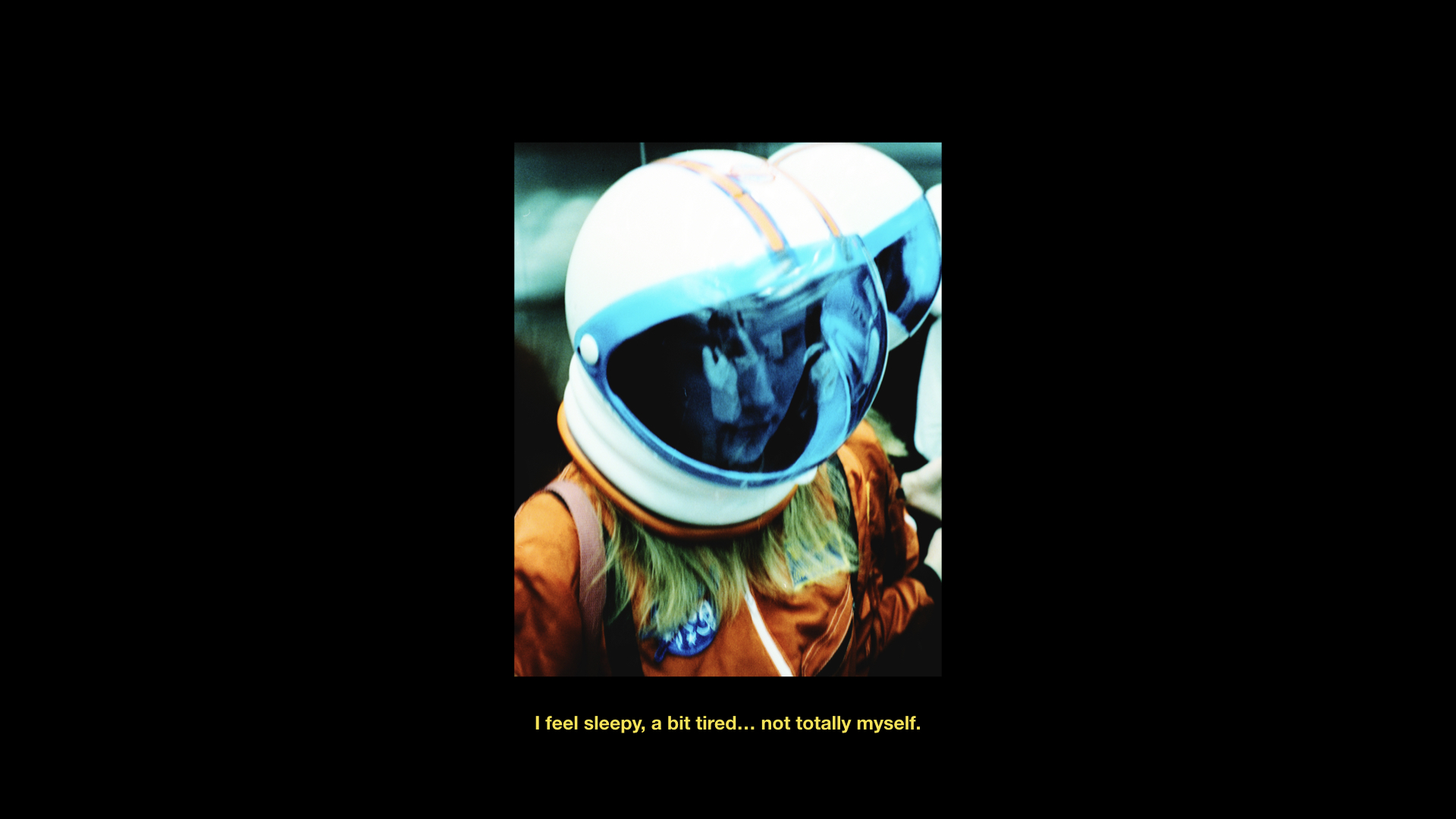 astronauts.003.jpeg