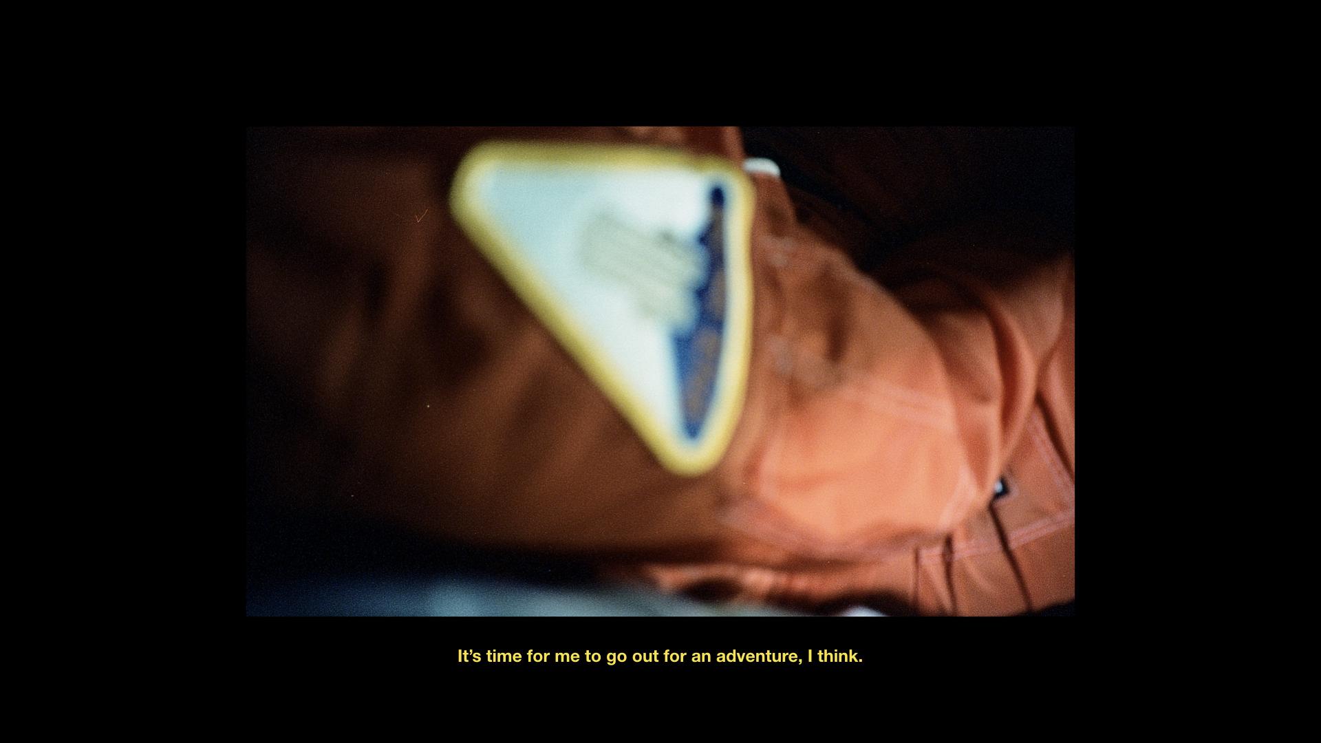 astronauts.004.jpeg