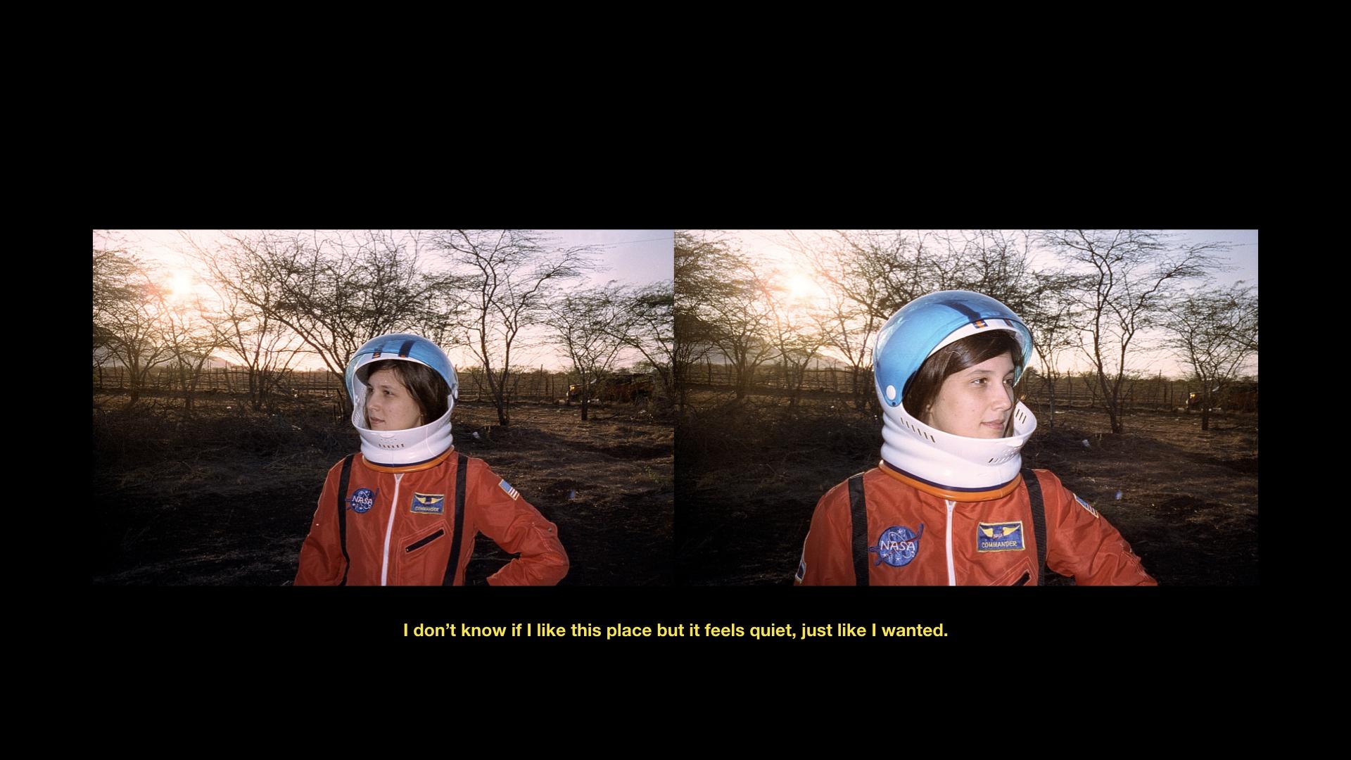 astronauts.011.jpeg