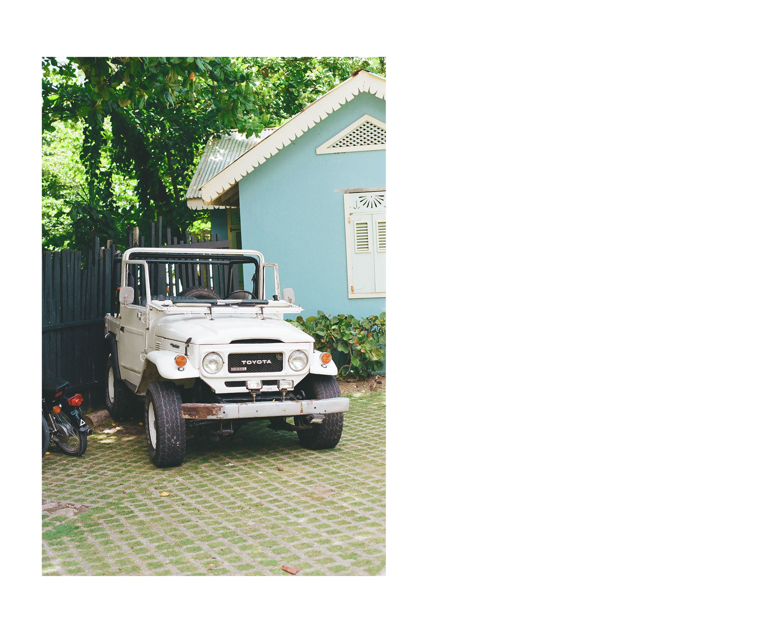 cabrera-jeep.jpg