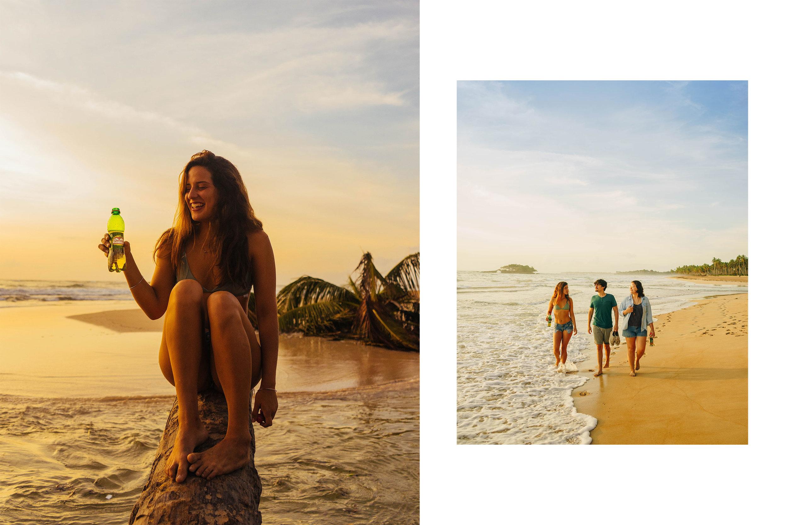 guarana-cover-3.jpg
