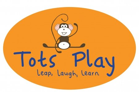 I run Tots Play in Sale, Greater Manchester. If you are local with a baby, please come try a class! LIKE Tots Play Sale on  Facebook  to find out more. Happy Playing, Angel x