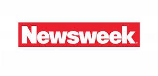 ARTICLE in Newsweek