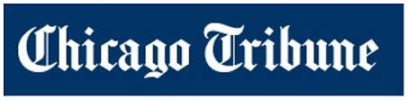 ARTICLE in Chicago Tribune
