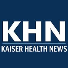 ARTICLE in Kaiser Health News