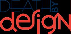 Death-By-Design-Logo.png