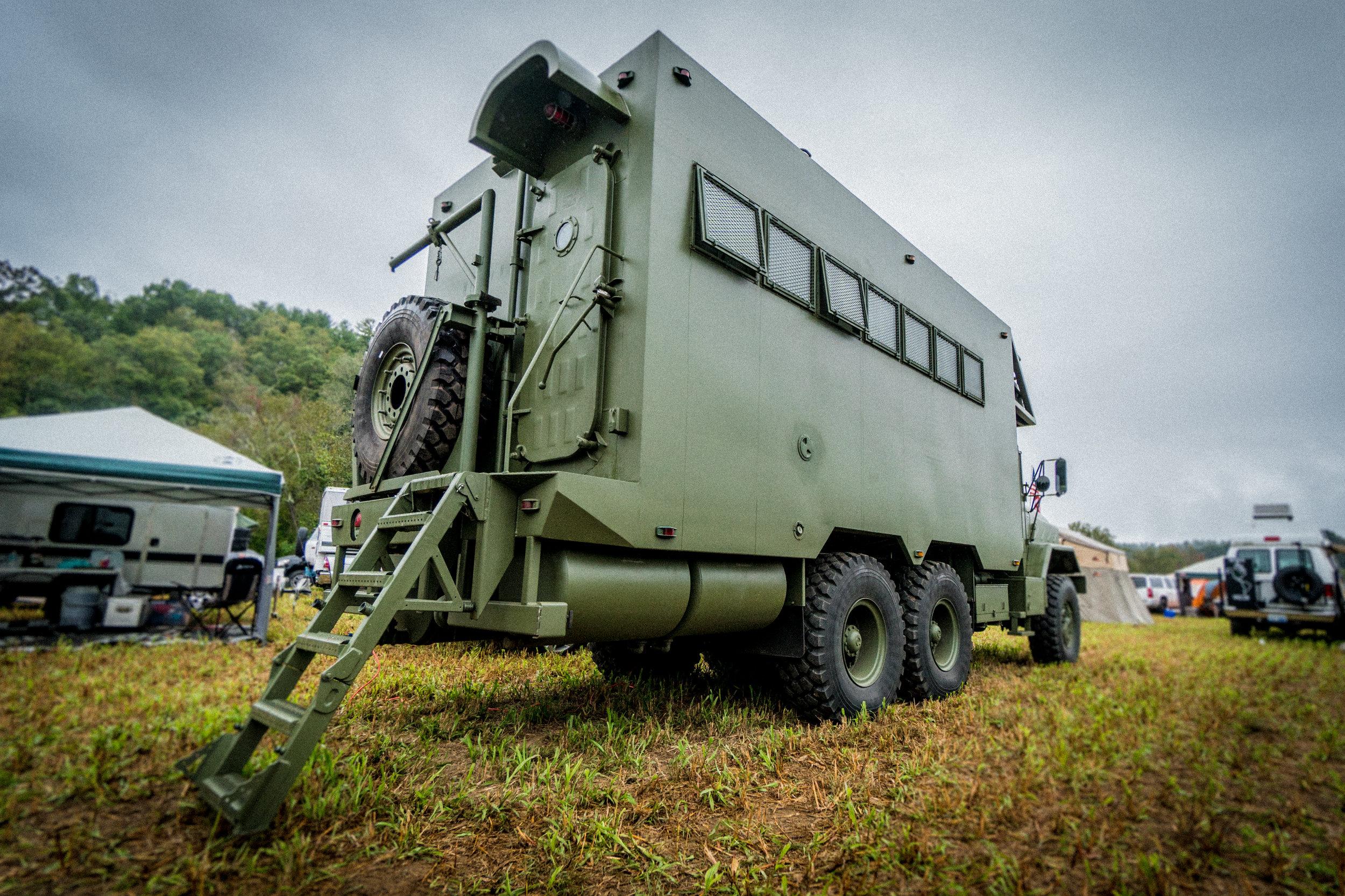 USN M-35 6x6