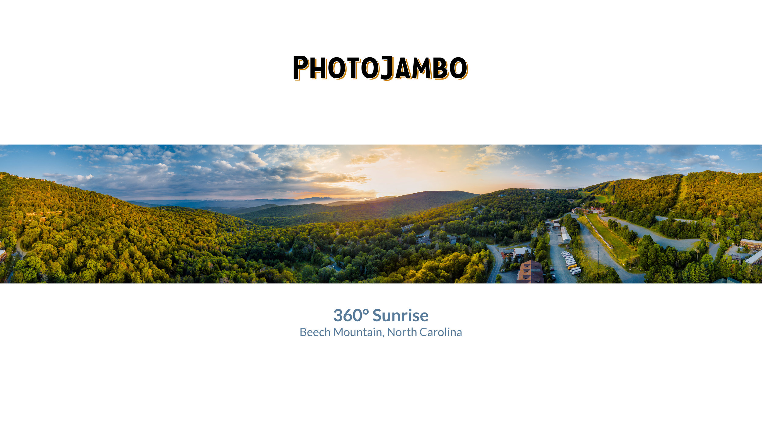 360 Sunrise Beech Mountain North Carolina.jpg