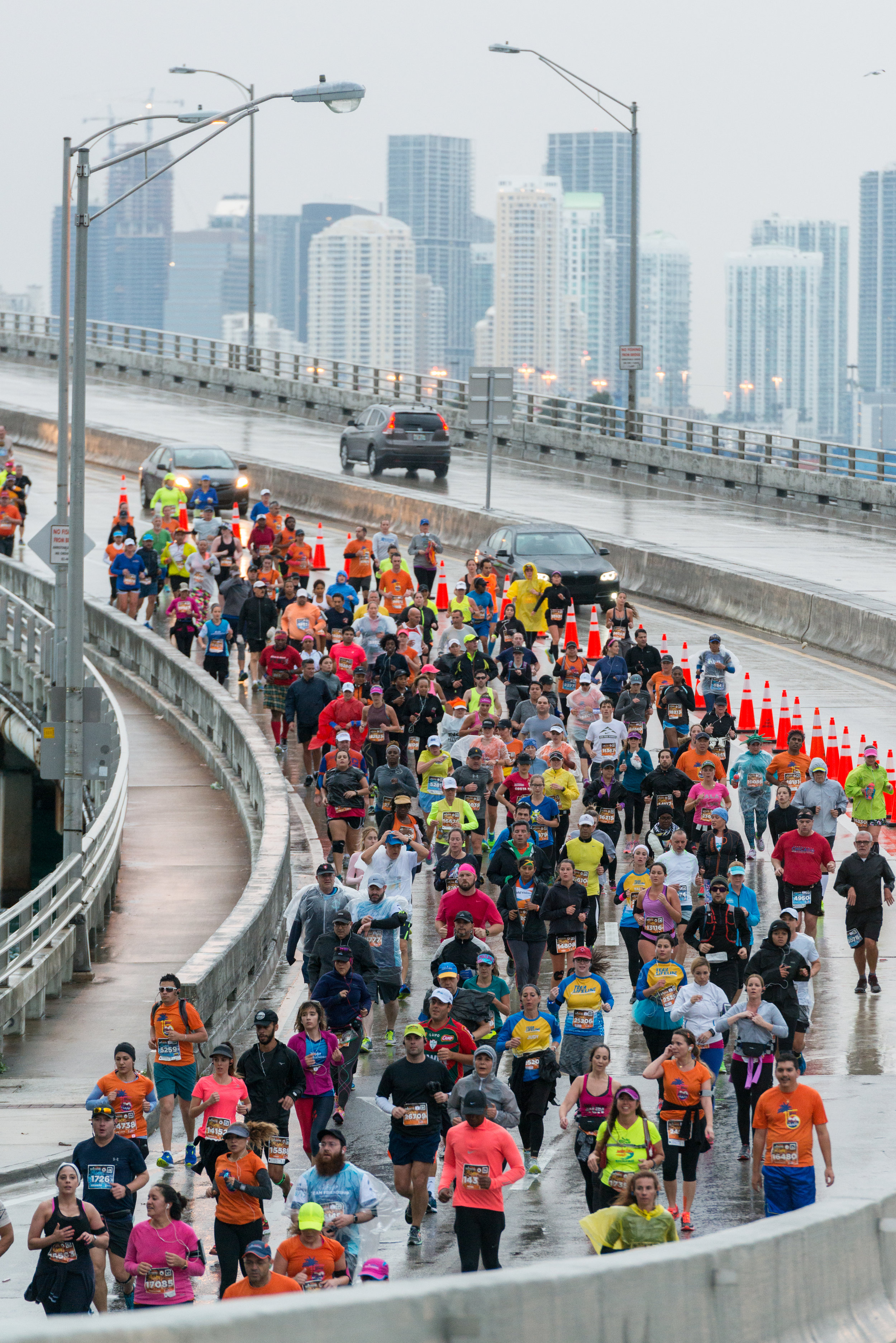 Miami Marathon (13 of 585).jpg