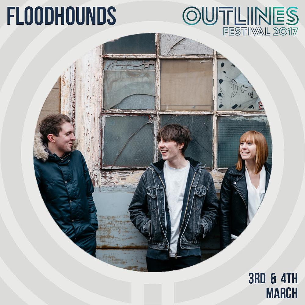 Outlines Festival Flyer 2.jpg