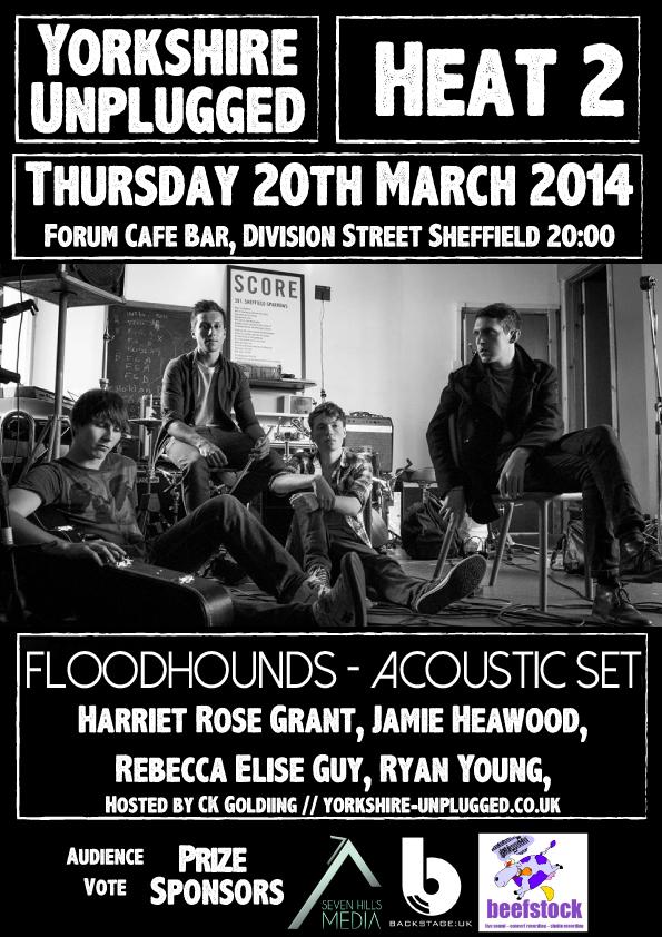 Yorkshire Unplugged.jpg