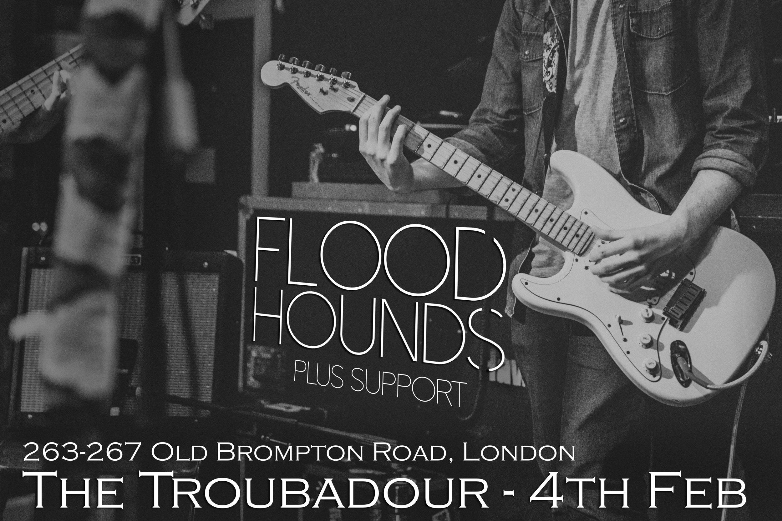 FloodHounds Troubadour Flyer.jpg