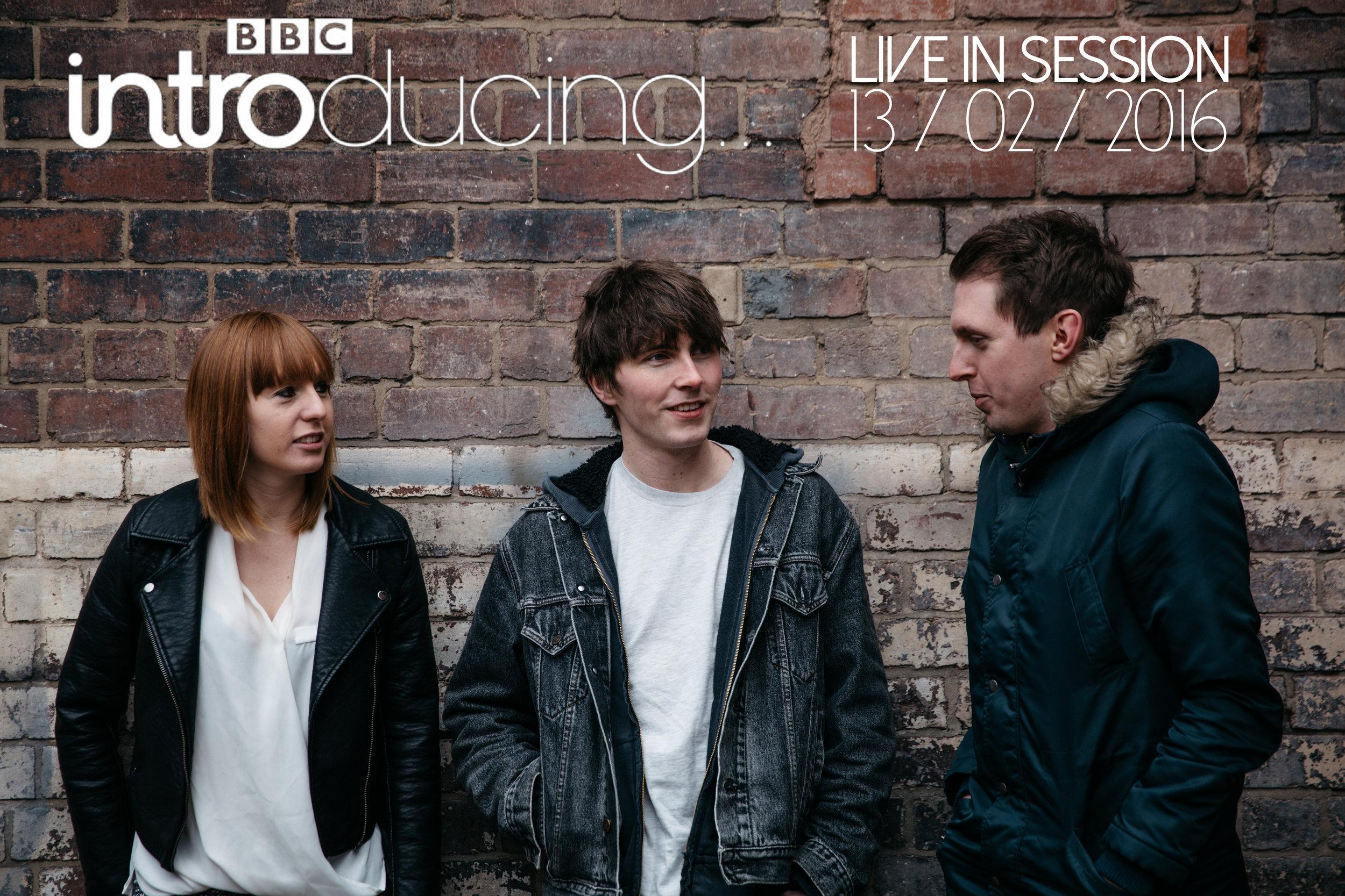 FloodHounds BBC intro flyer.jpg