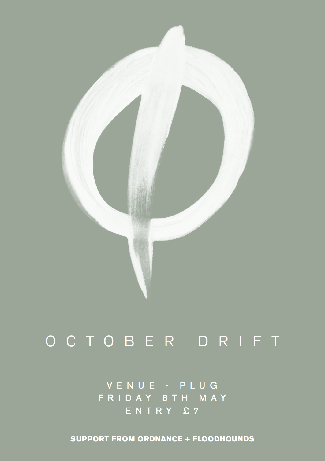 October Drift at Plug.png