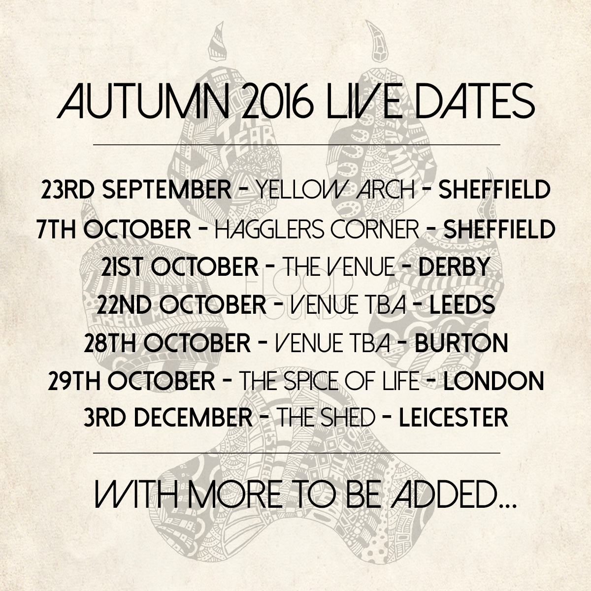 Tour dates square.jpg