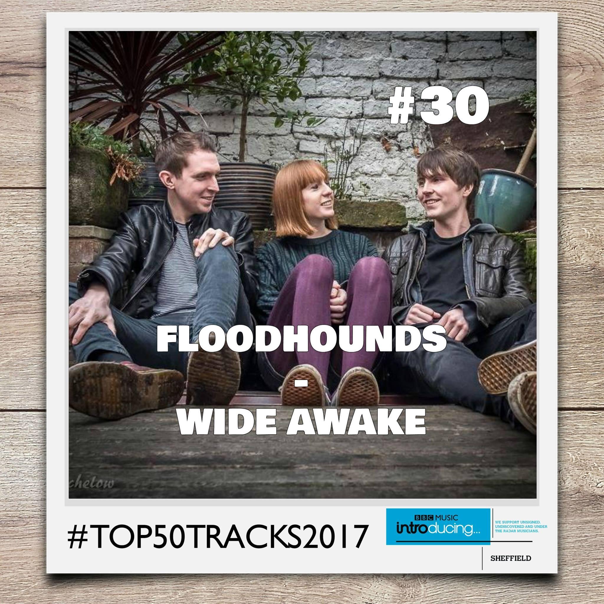 bbc intro top 50.jpg