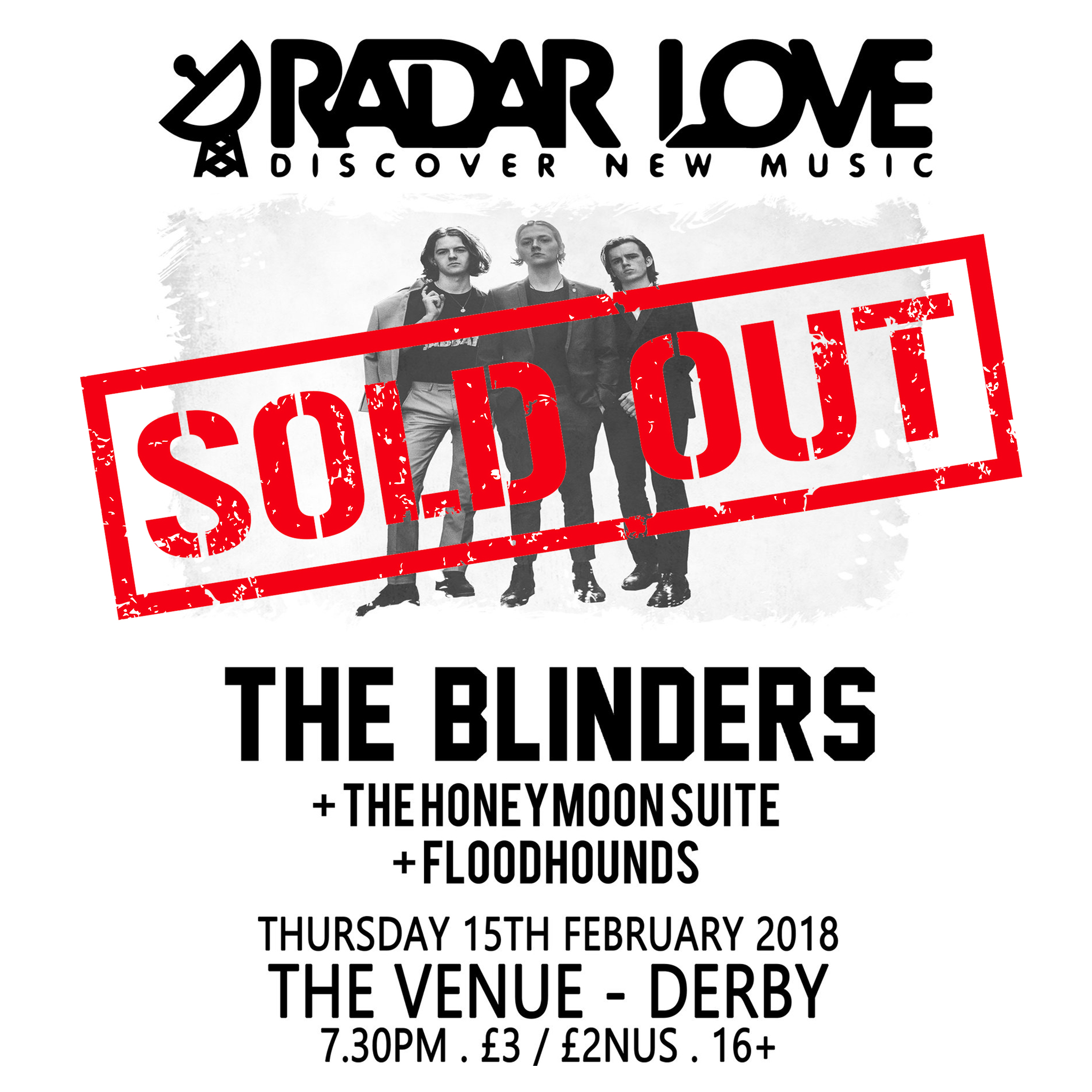 Blinders sq Sold Out.jpg